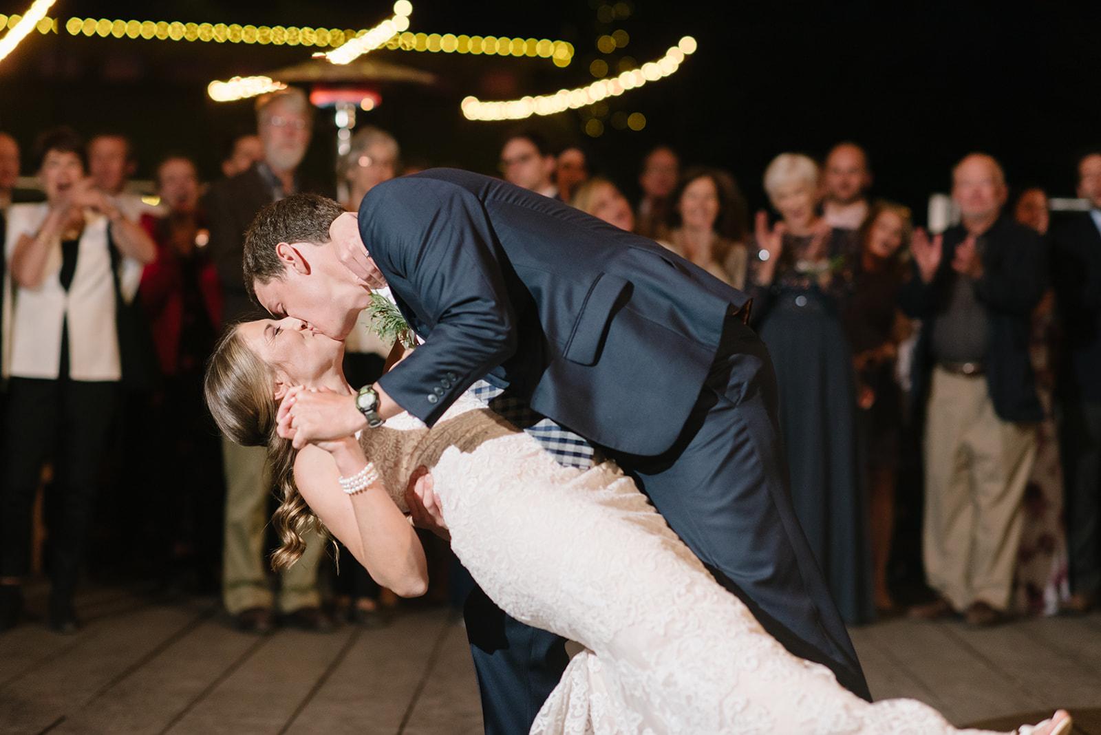 jessie_kevin_wedding_3651.jpg
