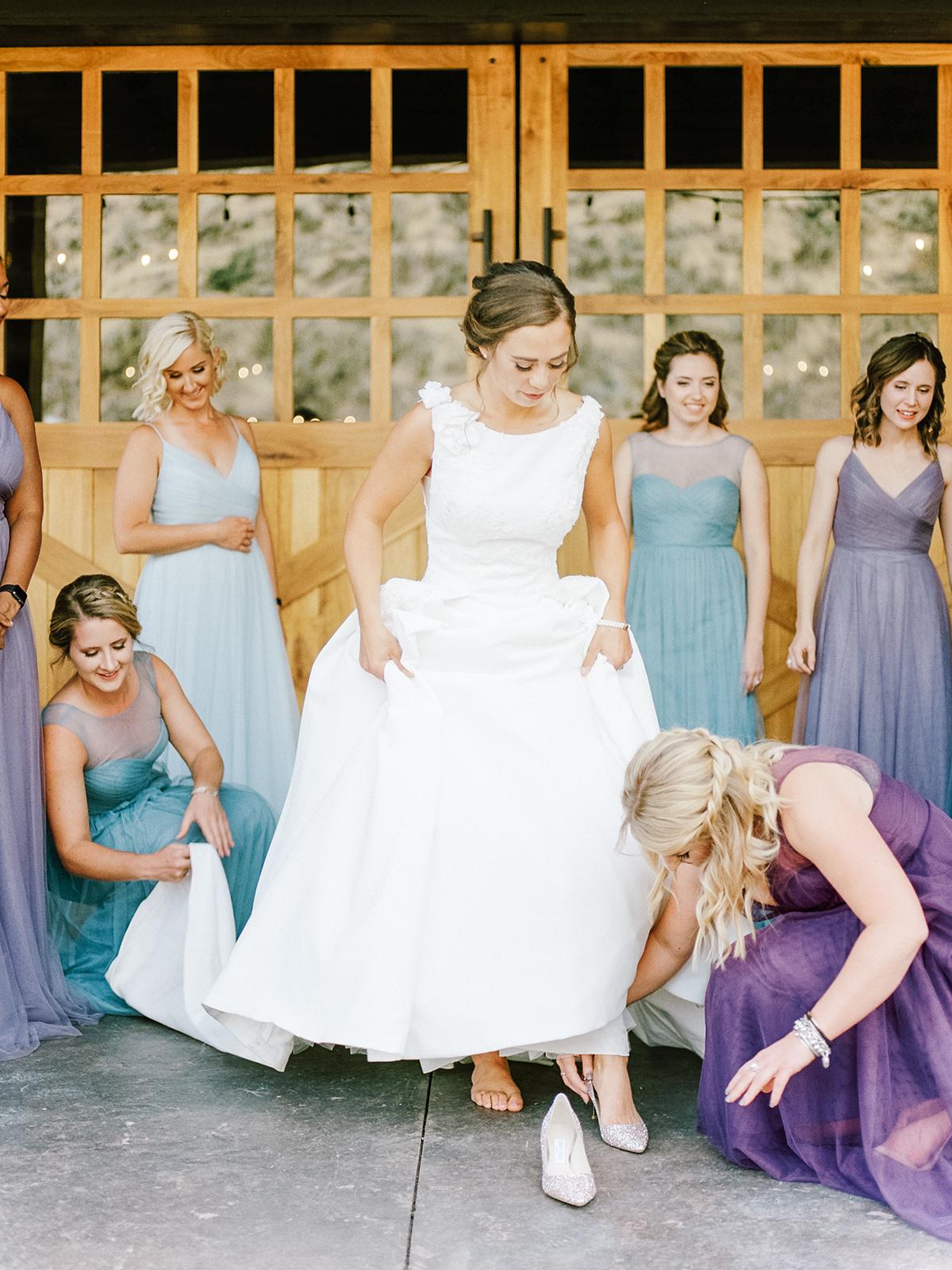 julia_matt_wedding_0215.jpg