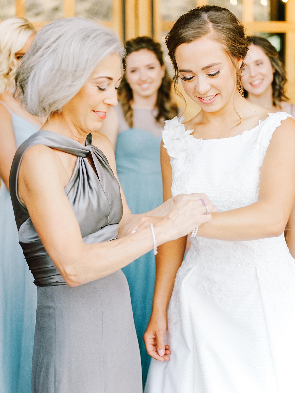 julia_matt_wedding_0208.jpg