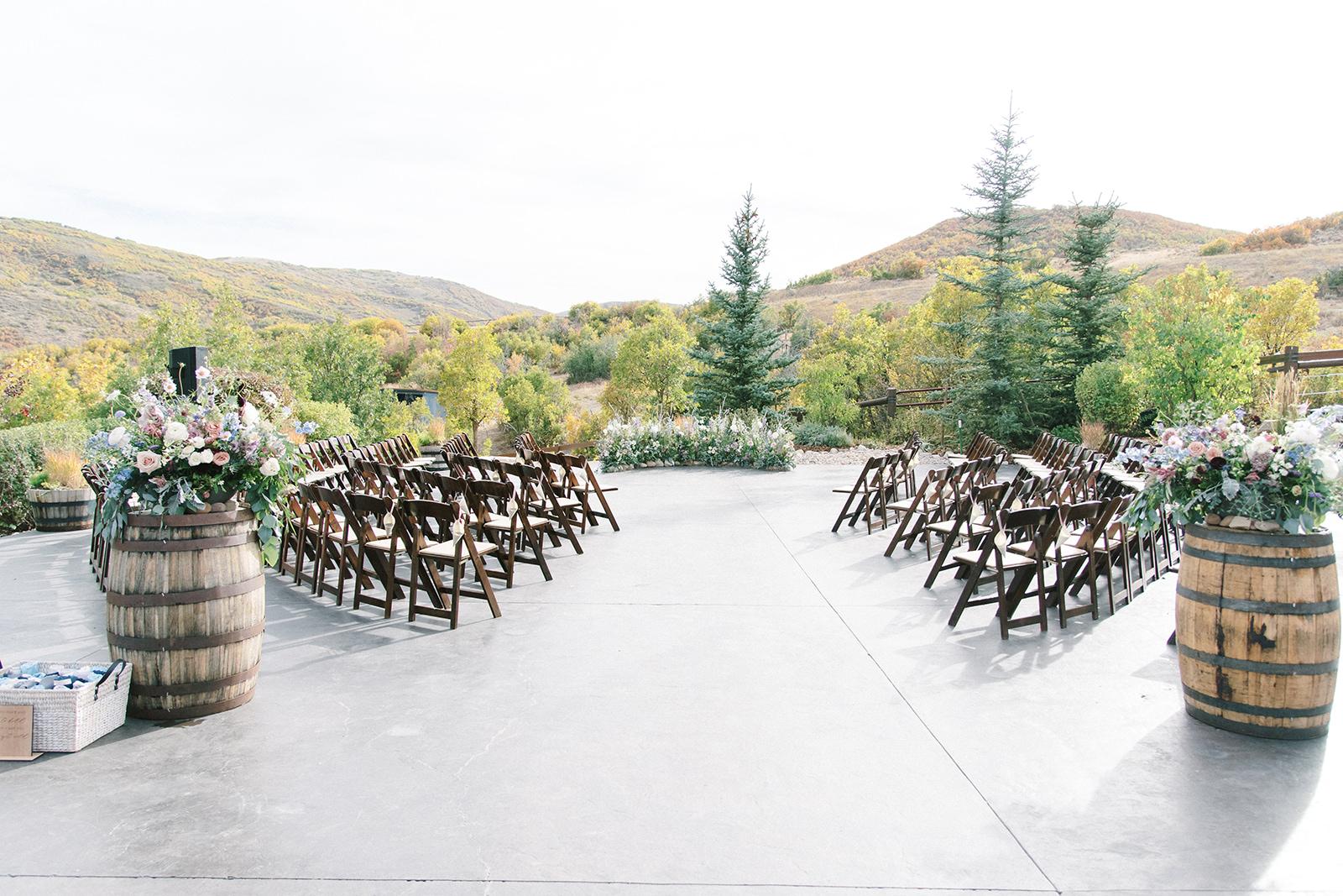 julia_matt_wedding_1569.jpg