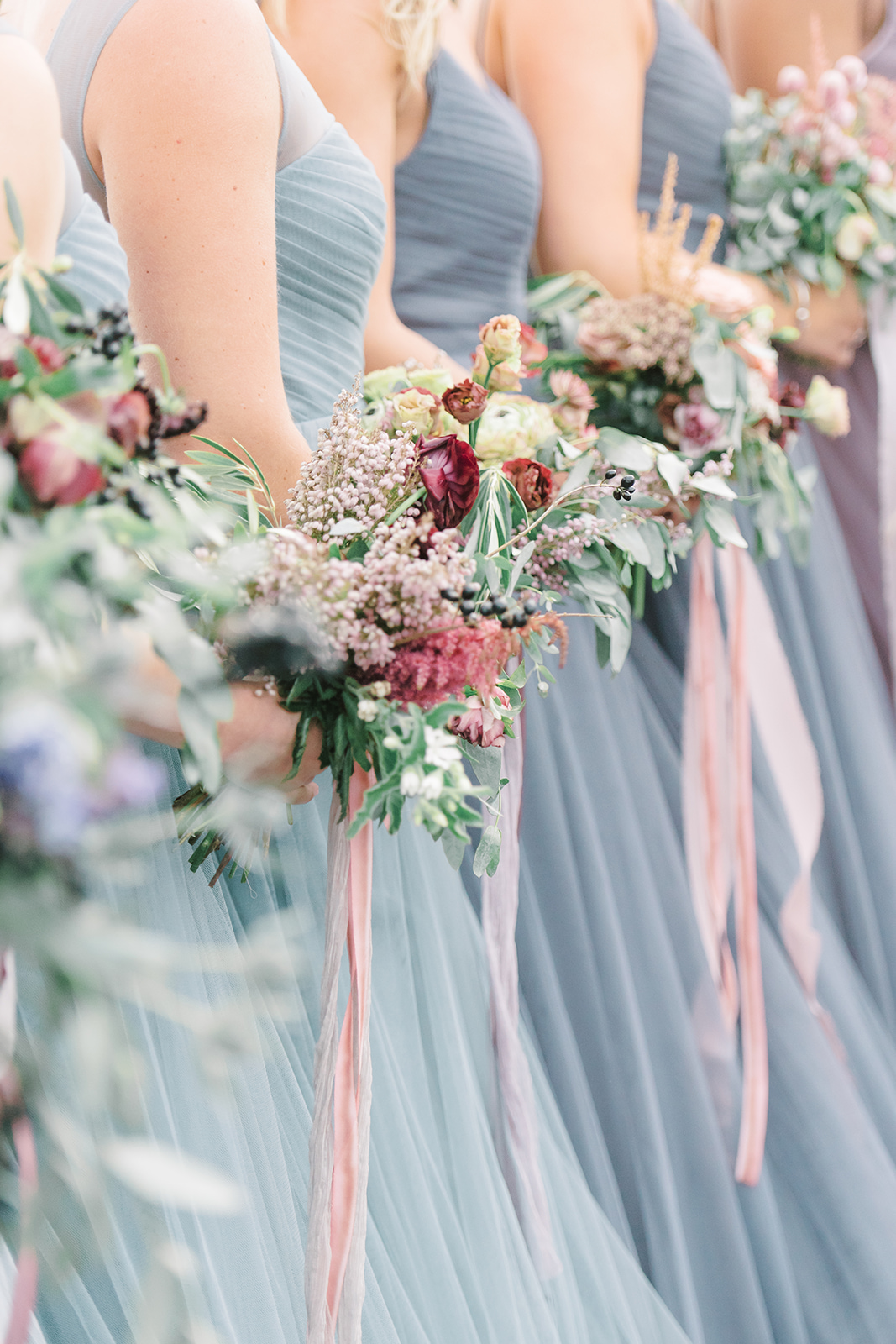 julia_matt_wedding_2042.jpg