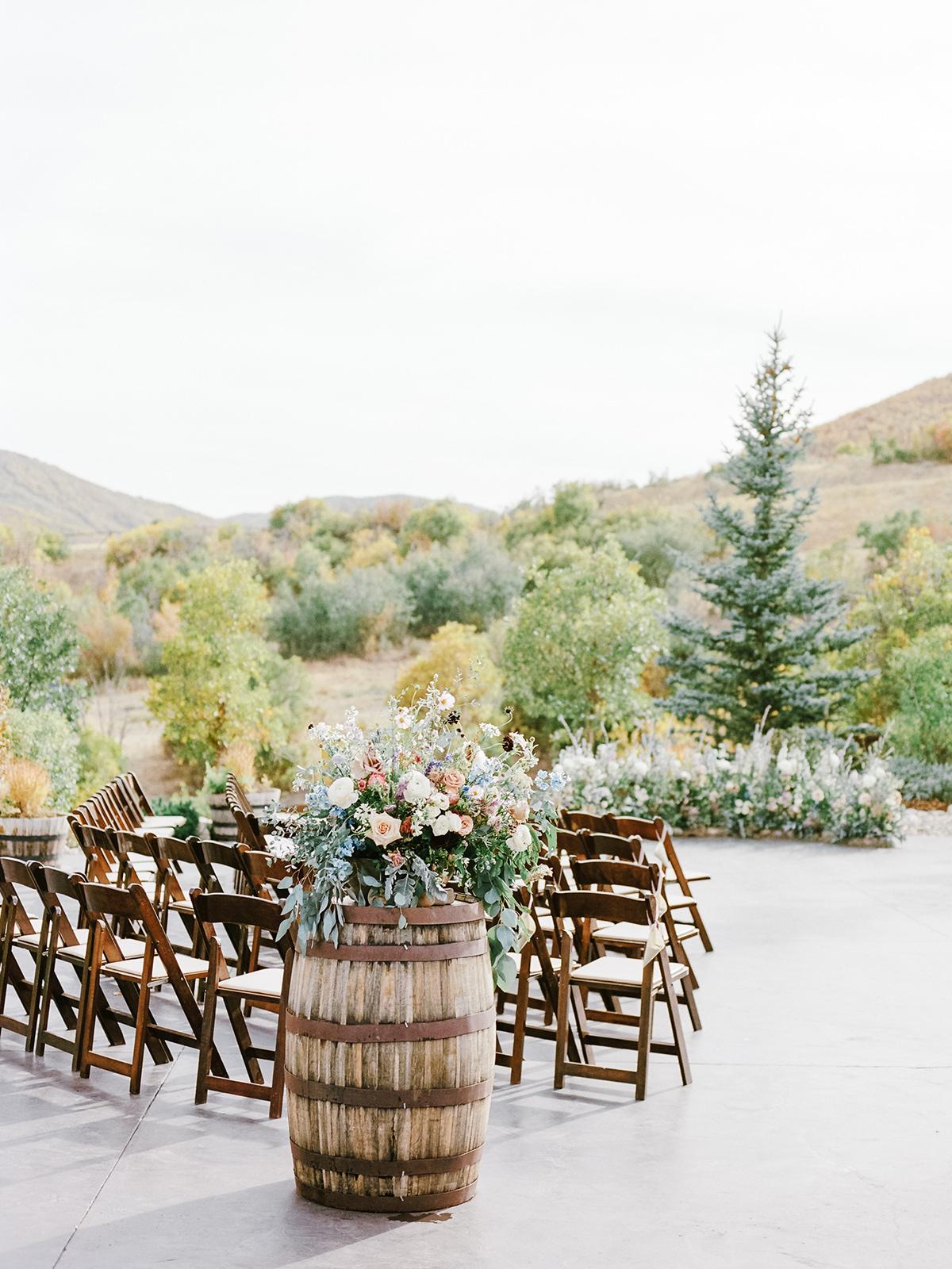 julia_matt_wedding_0096.jpg