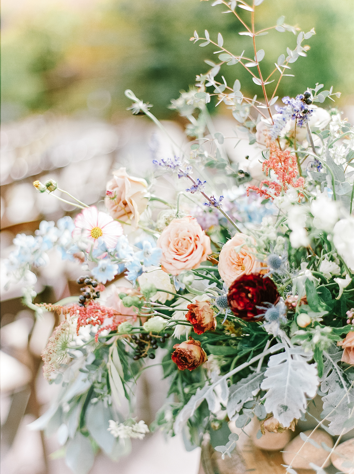 julia_matt_wedding_0180.jpg