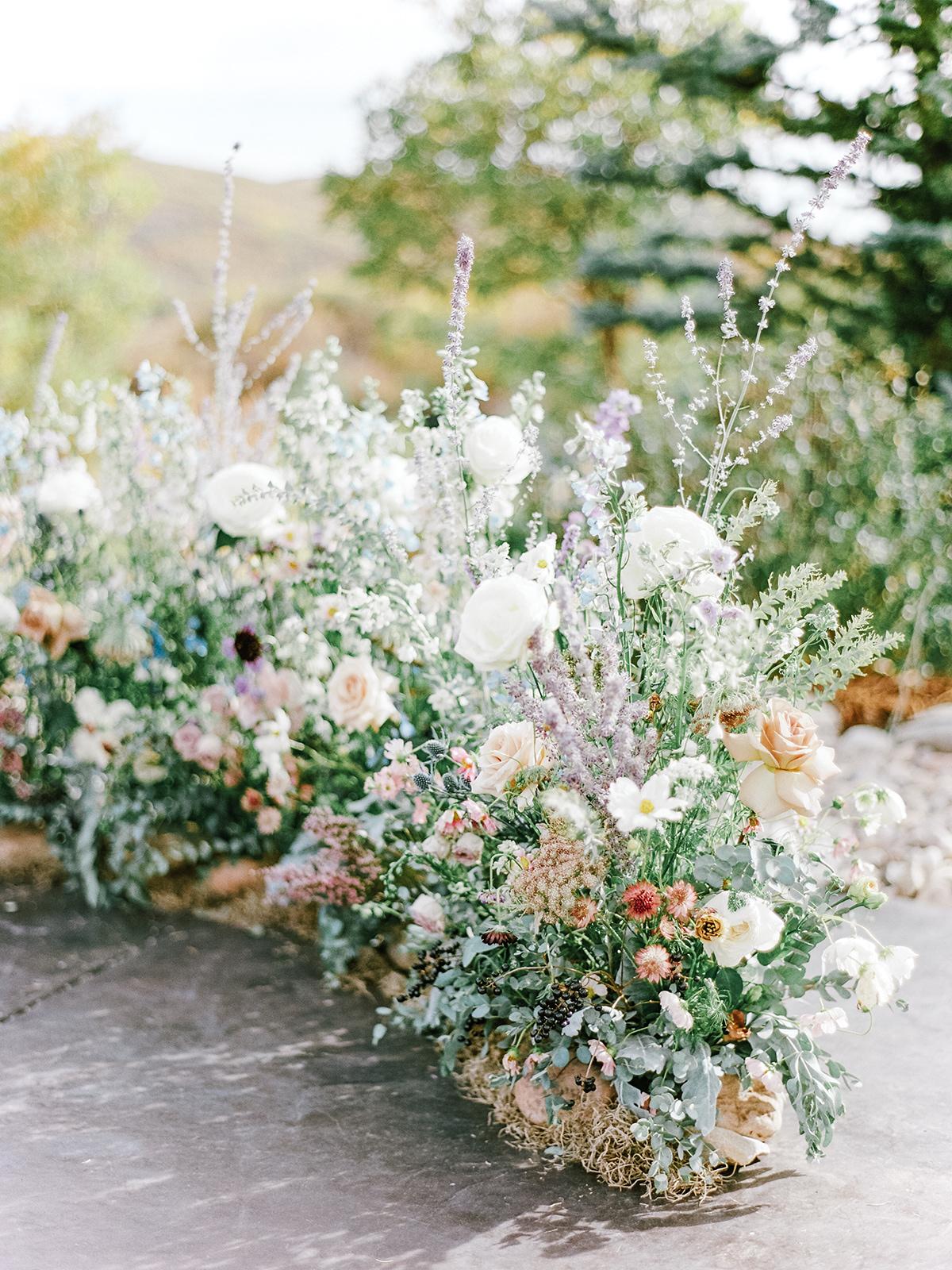 julia_matt_wedding_0182.jpg