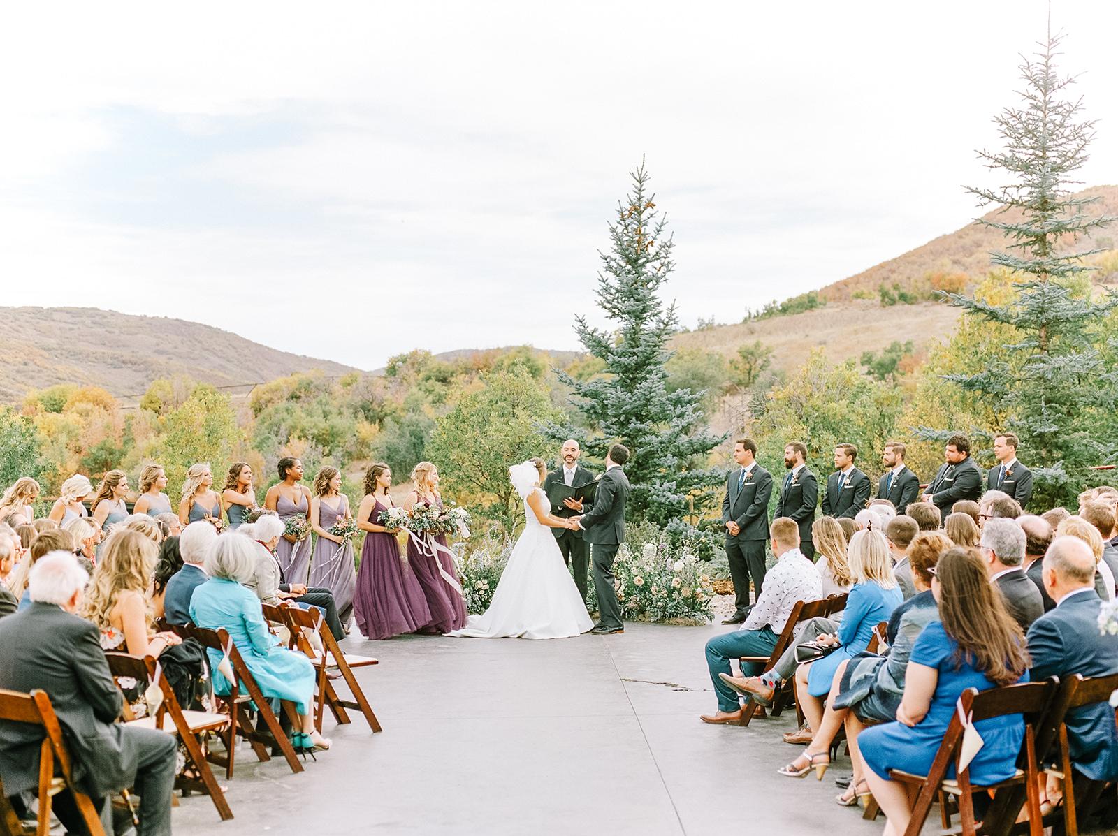 julia_matt_wedding_0221.jpg
