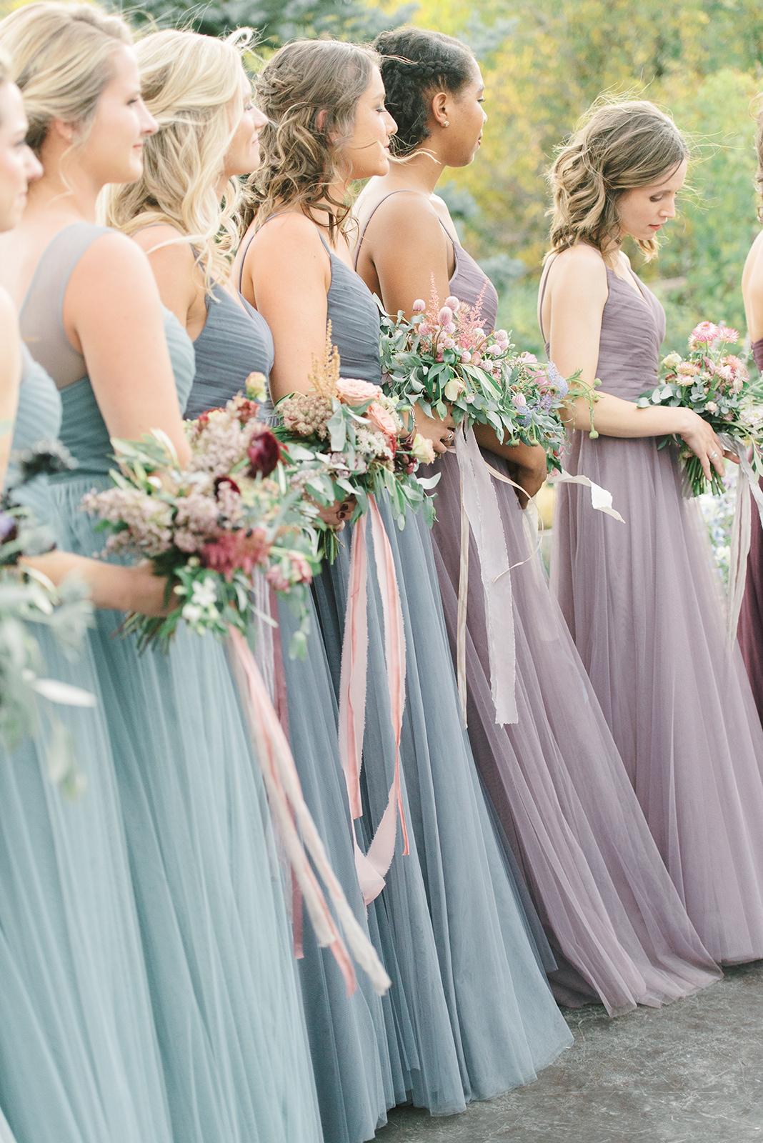 julia_matt_wedding_2030.jpg