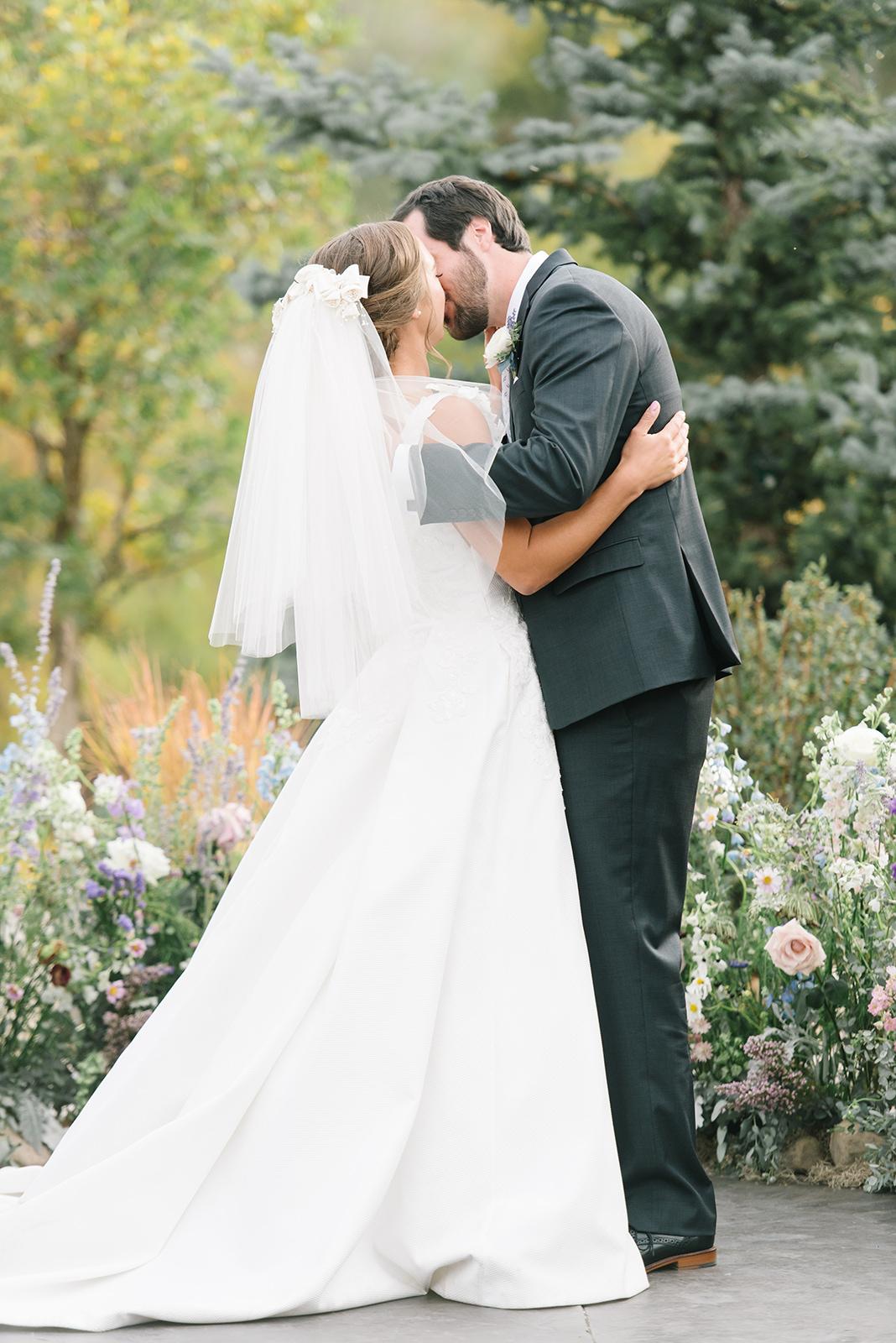 julia_matt_wedding_2335.jpg