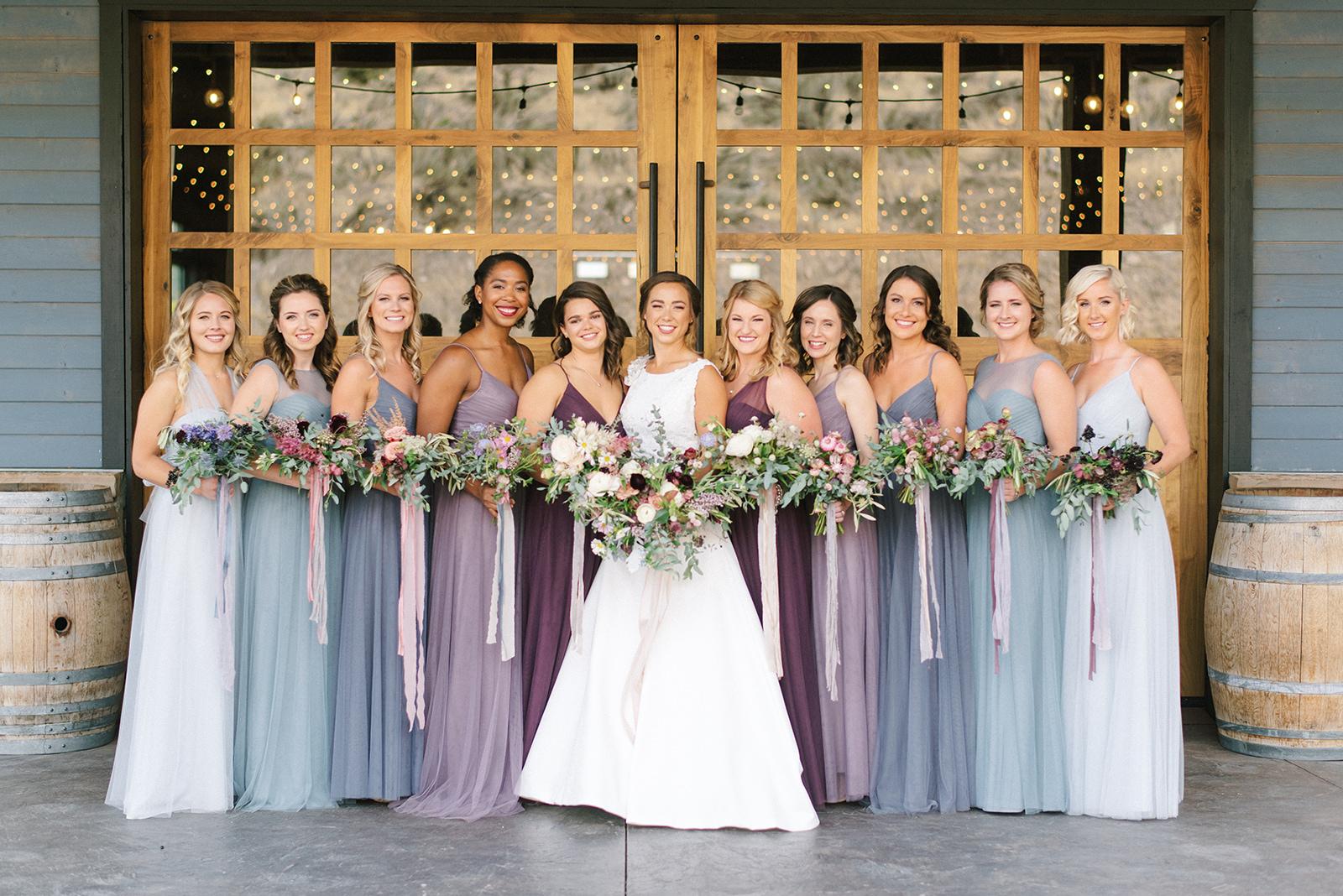 julia_matt_wedding_1130.jpg
