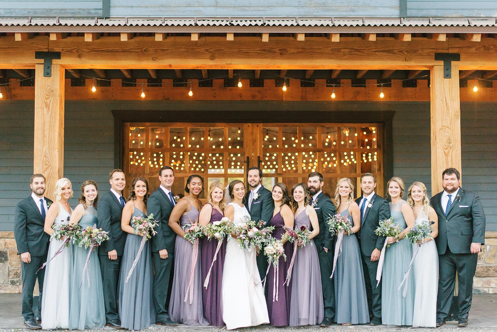 julia_matt_wedding_3254.jpg