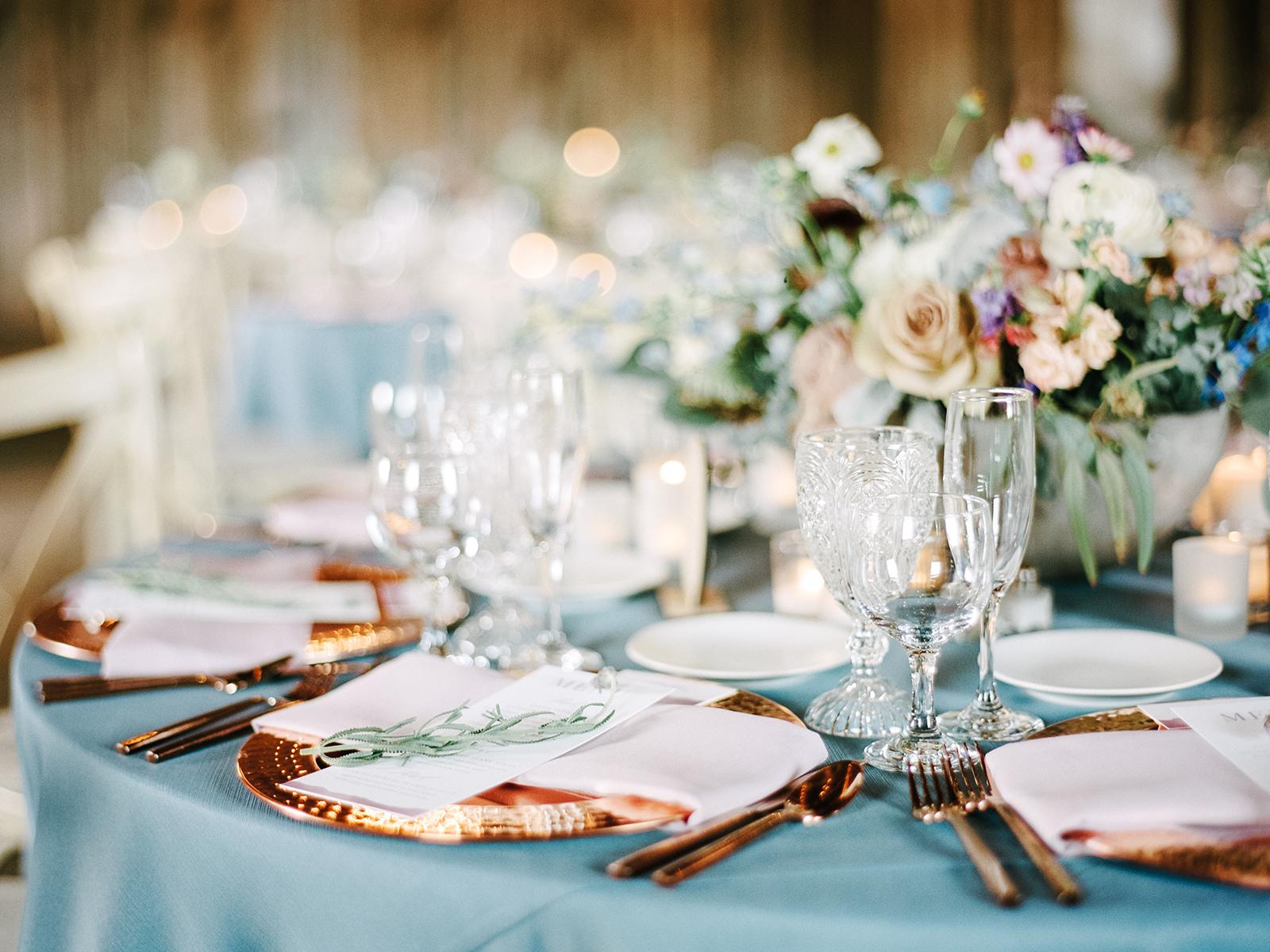 julia_matt_wedding_0136.jpg
