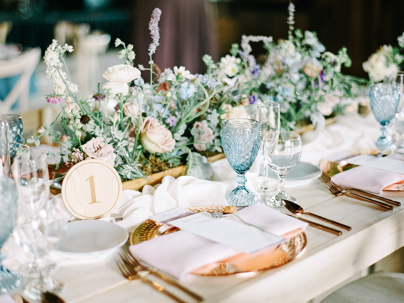 julia_matt_wedding_0154.jpg