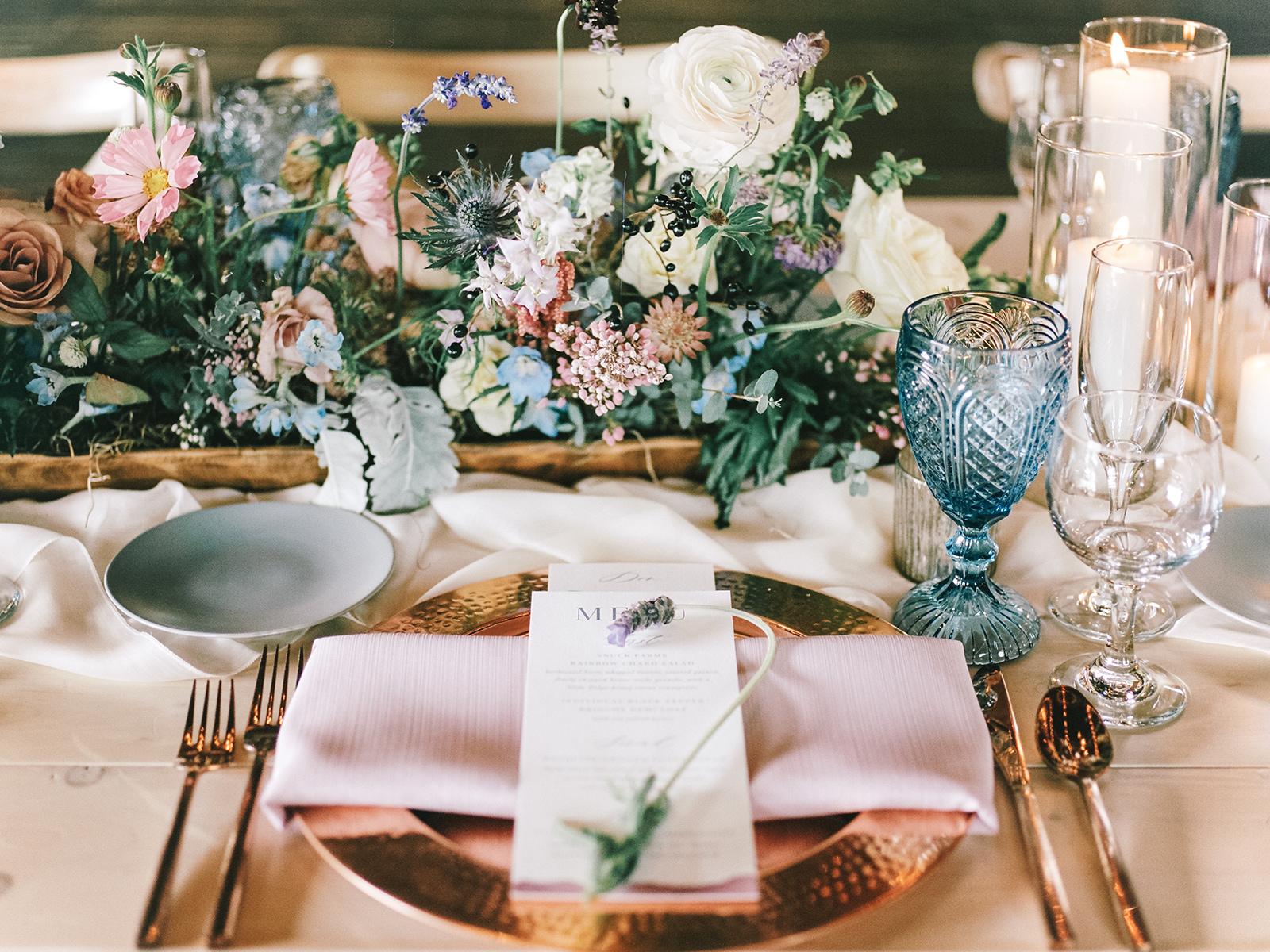 julia_matt_wedding_0200.jpg