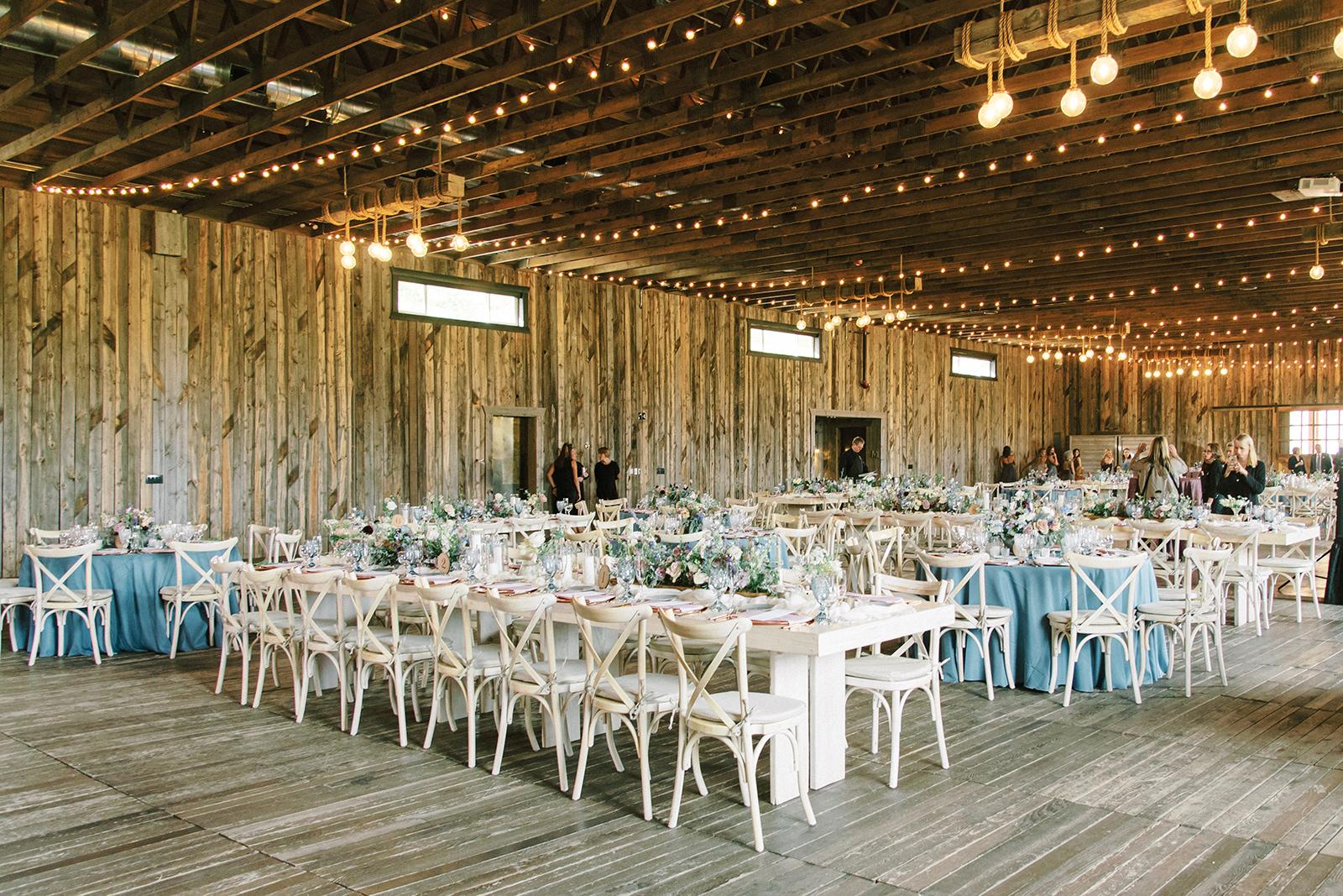 julia_matt_wedding_1595.jpg