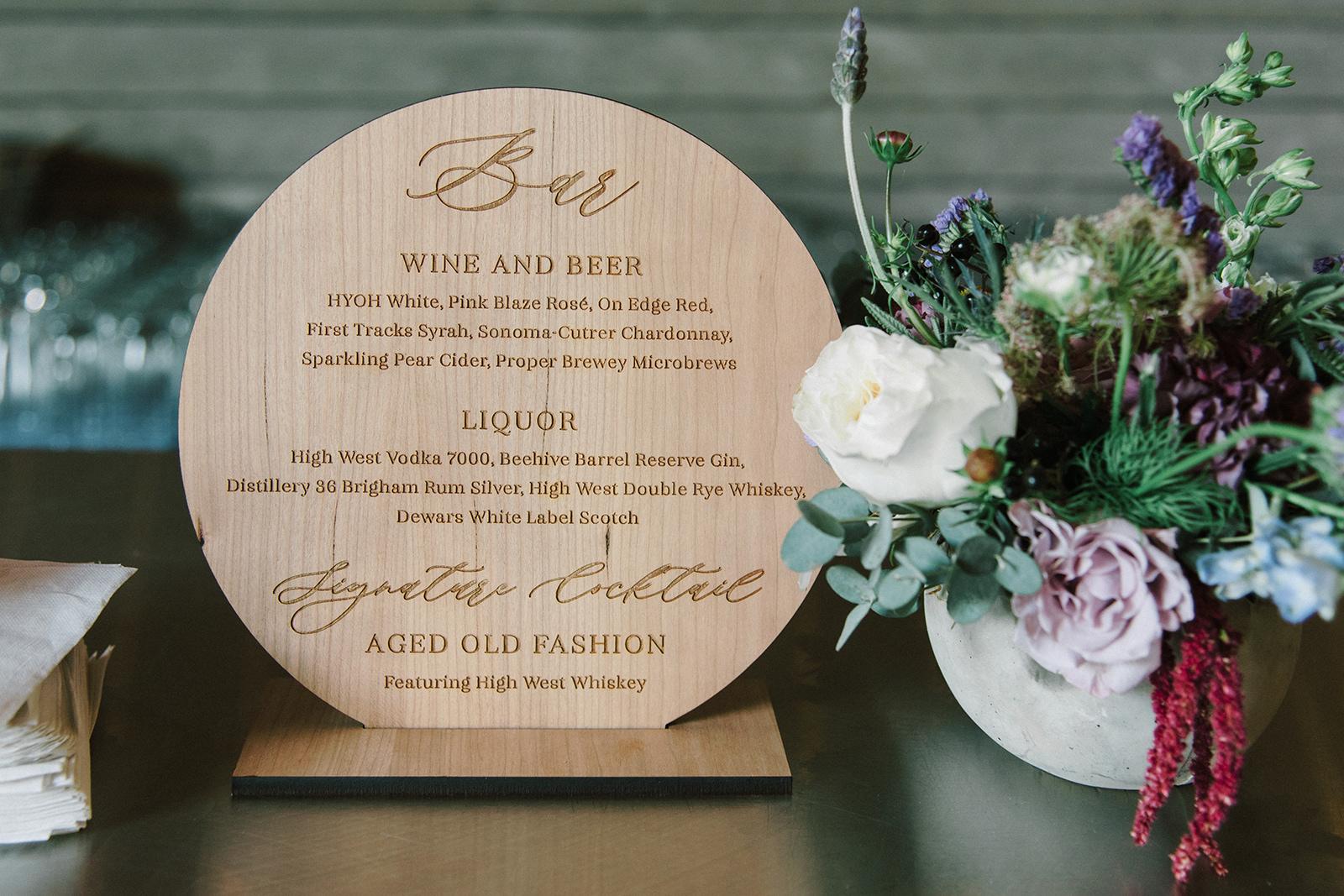julia_matt_wedding_1600.jpg