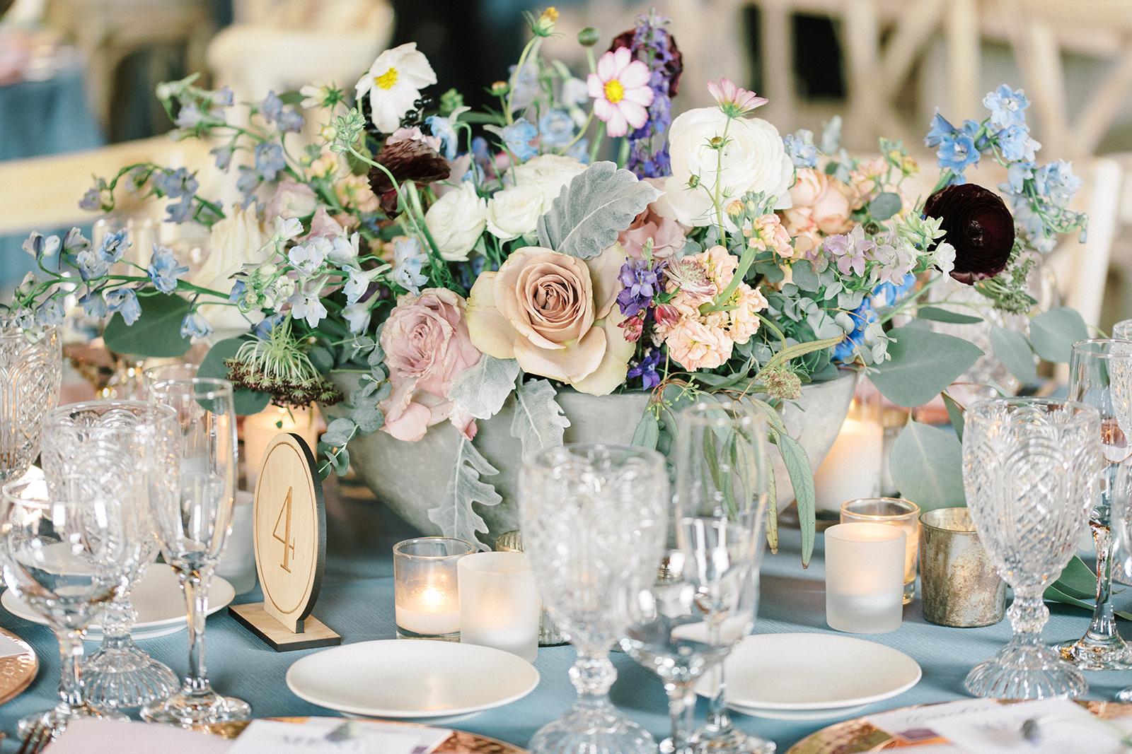 julia_matt_wedding_1618.jpg