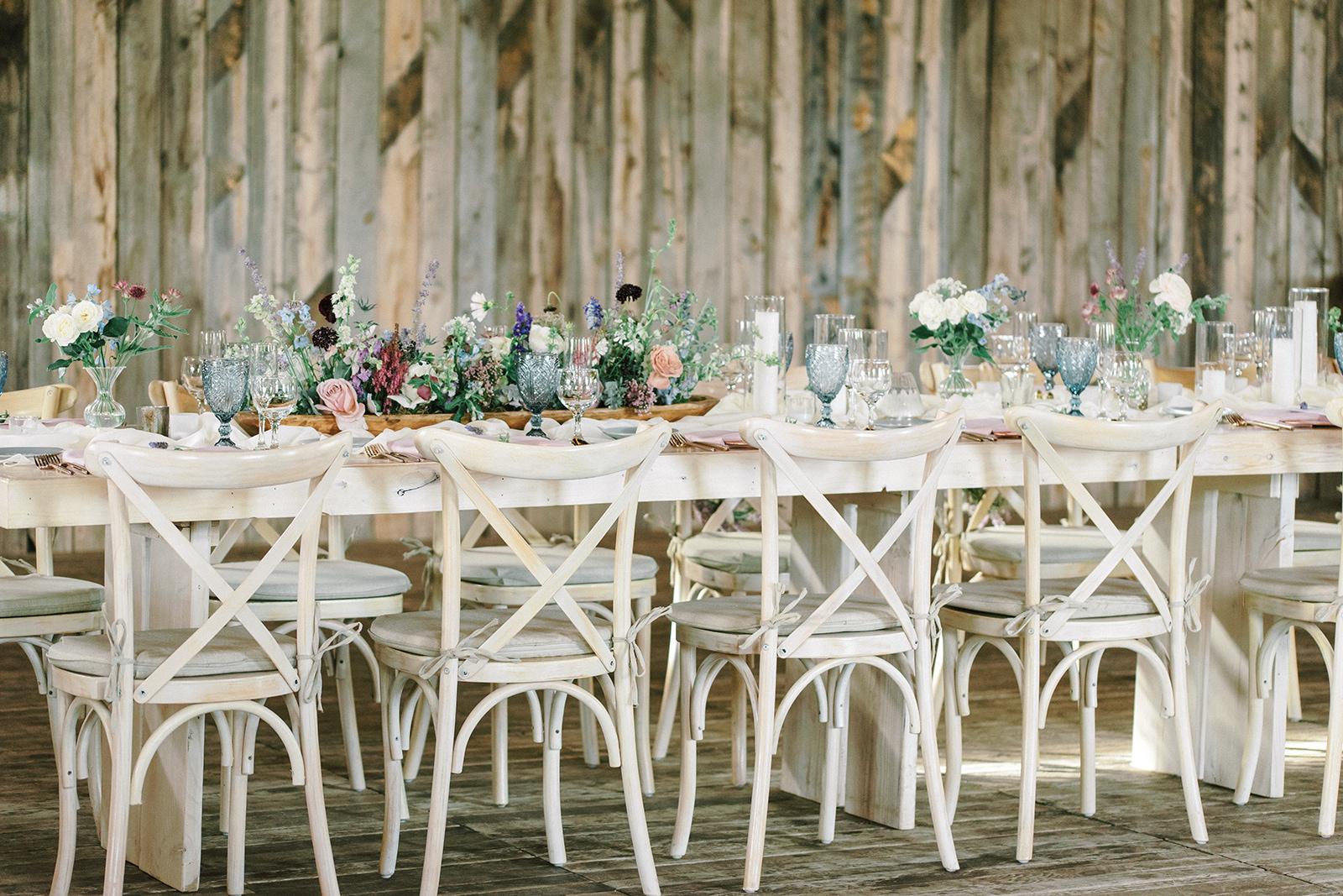 julia_matt_wedding_1628.jpg