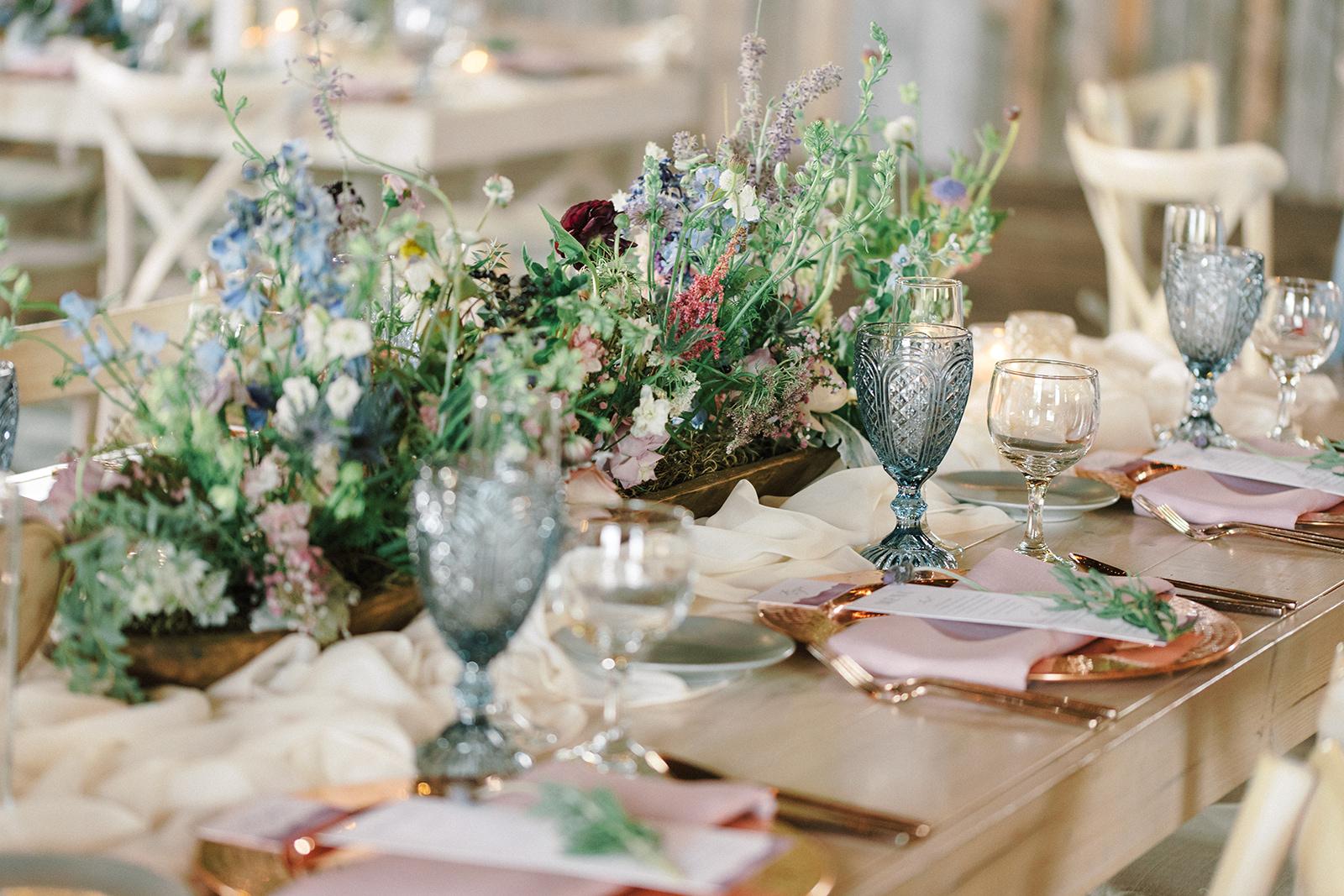 julia_matt_wedding_1631.jpg