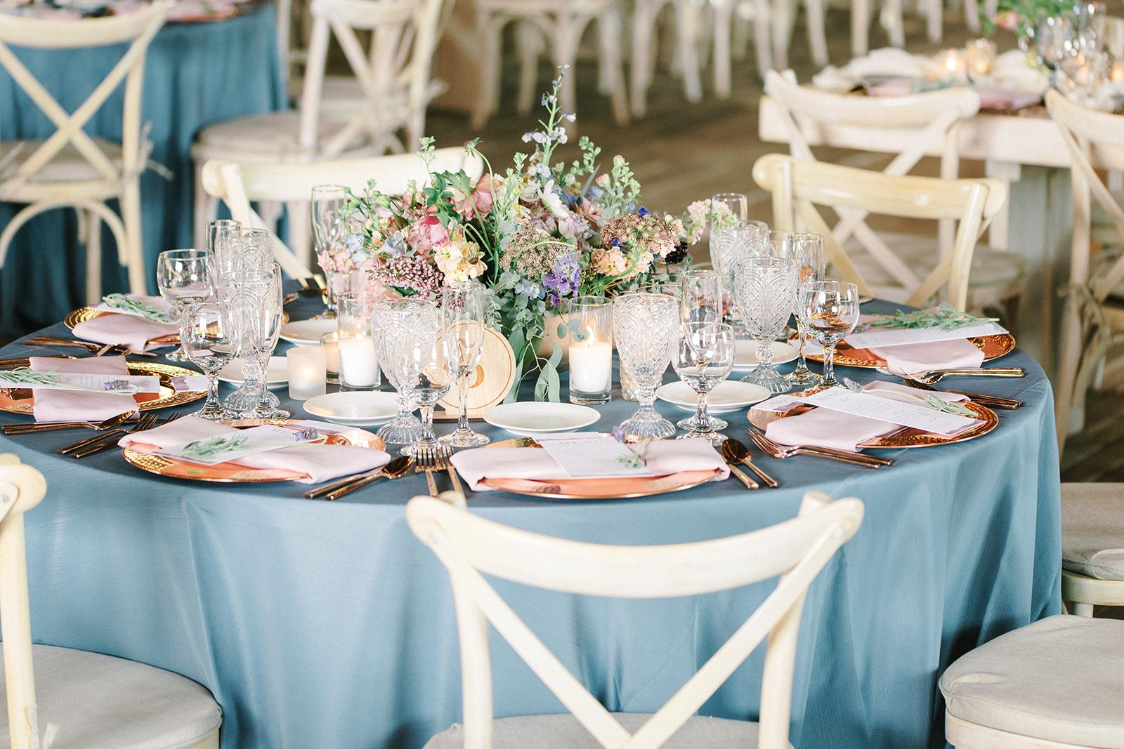 julia_matt_wedding_1704.jpg
