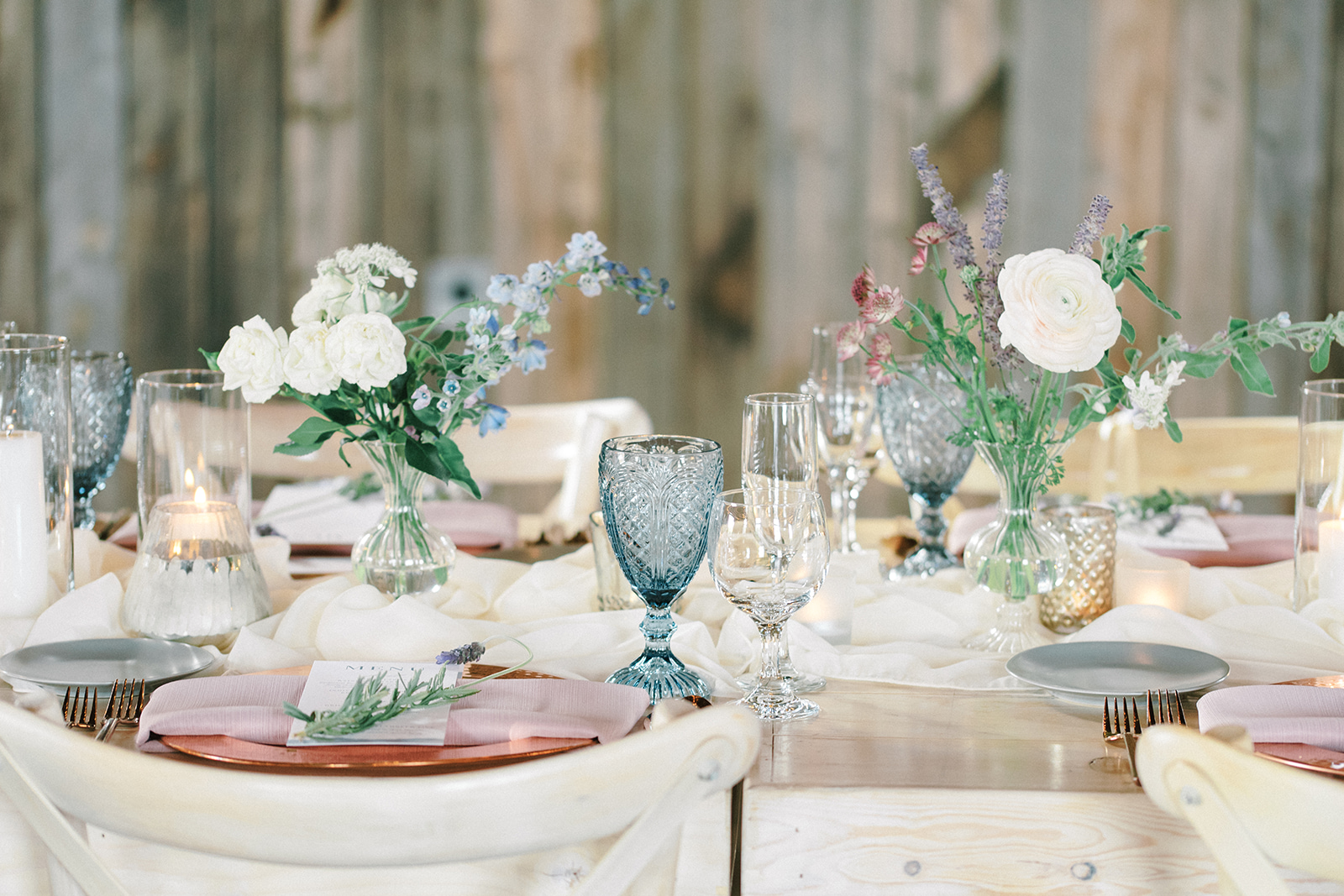 julia_matt_wedding_1760.jpg