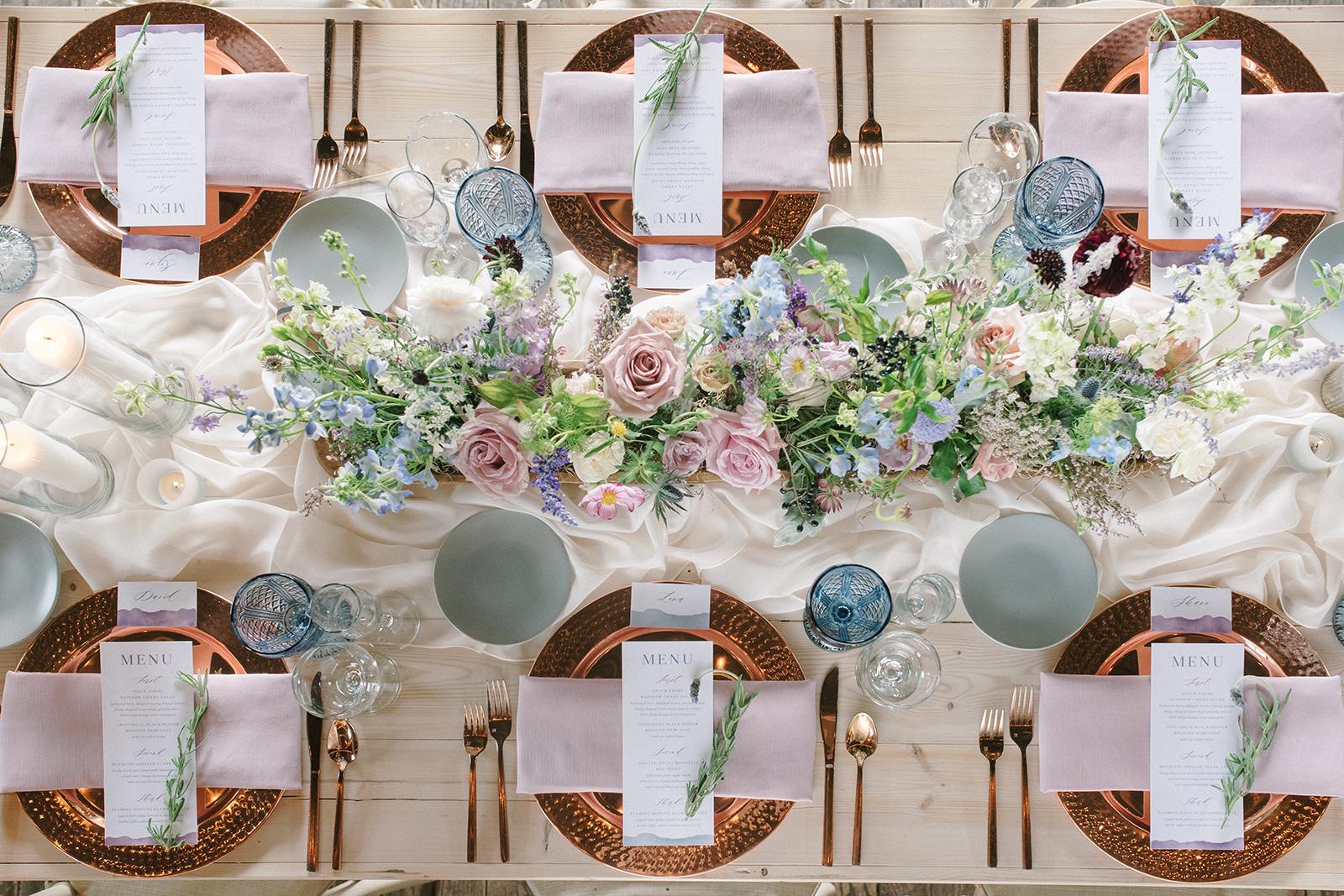 julia_matt_wedding_1809.jpg
