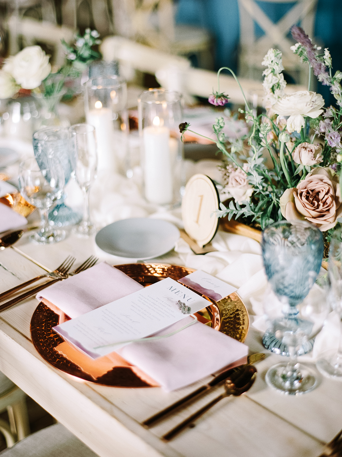 julia_matt_wedding_0127.jpg