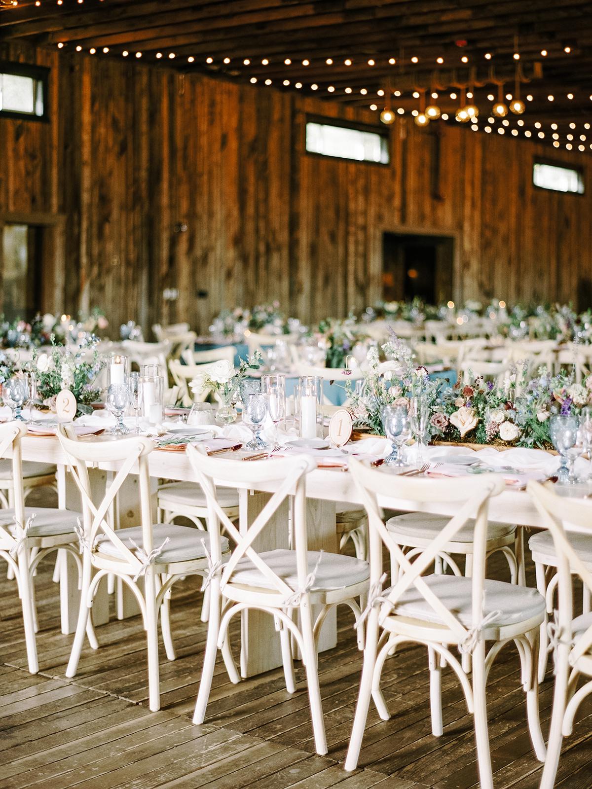 julia_matt_wedding_0131.jpg