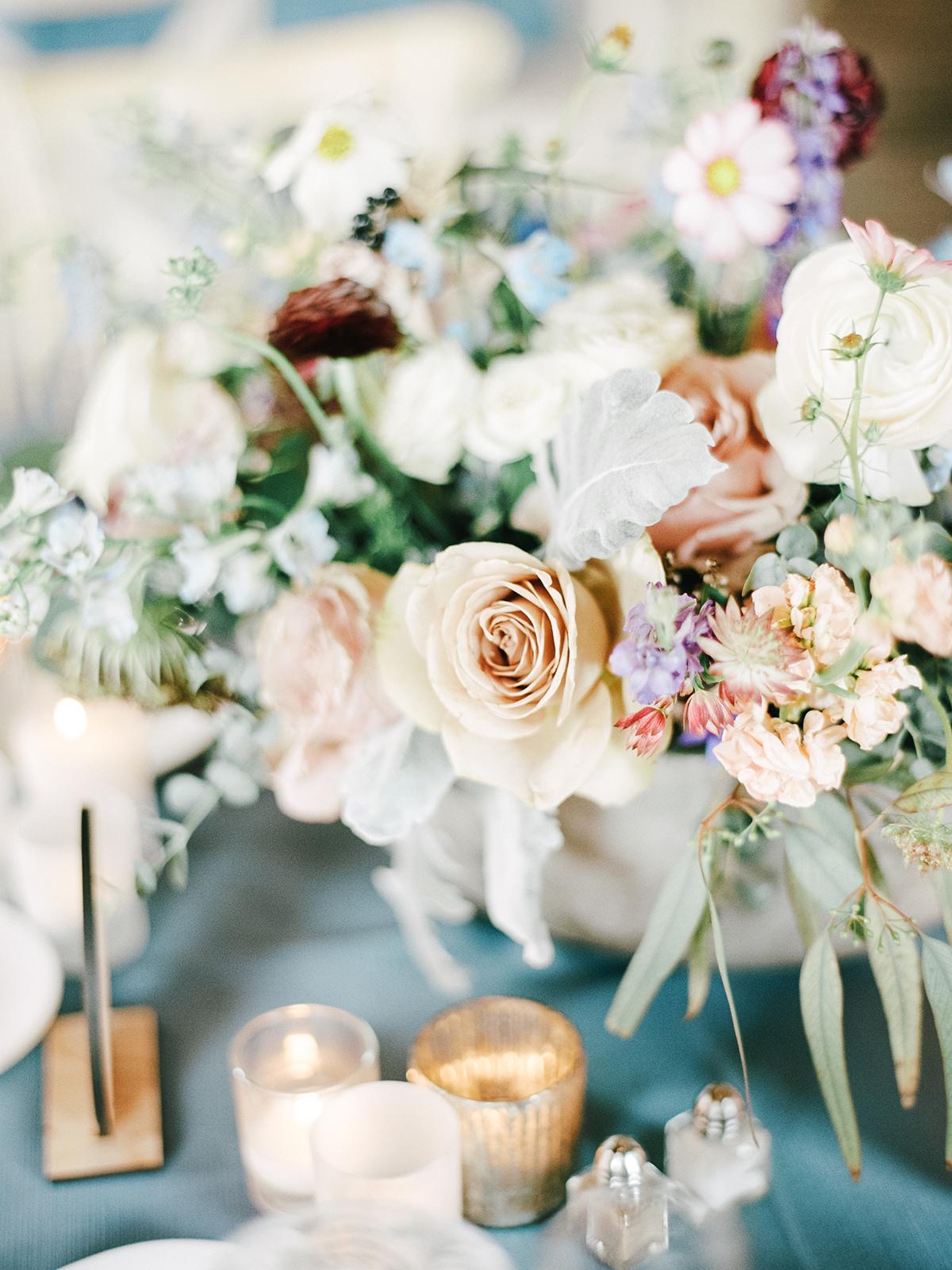 julia_matt_wedding_0137.jpg