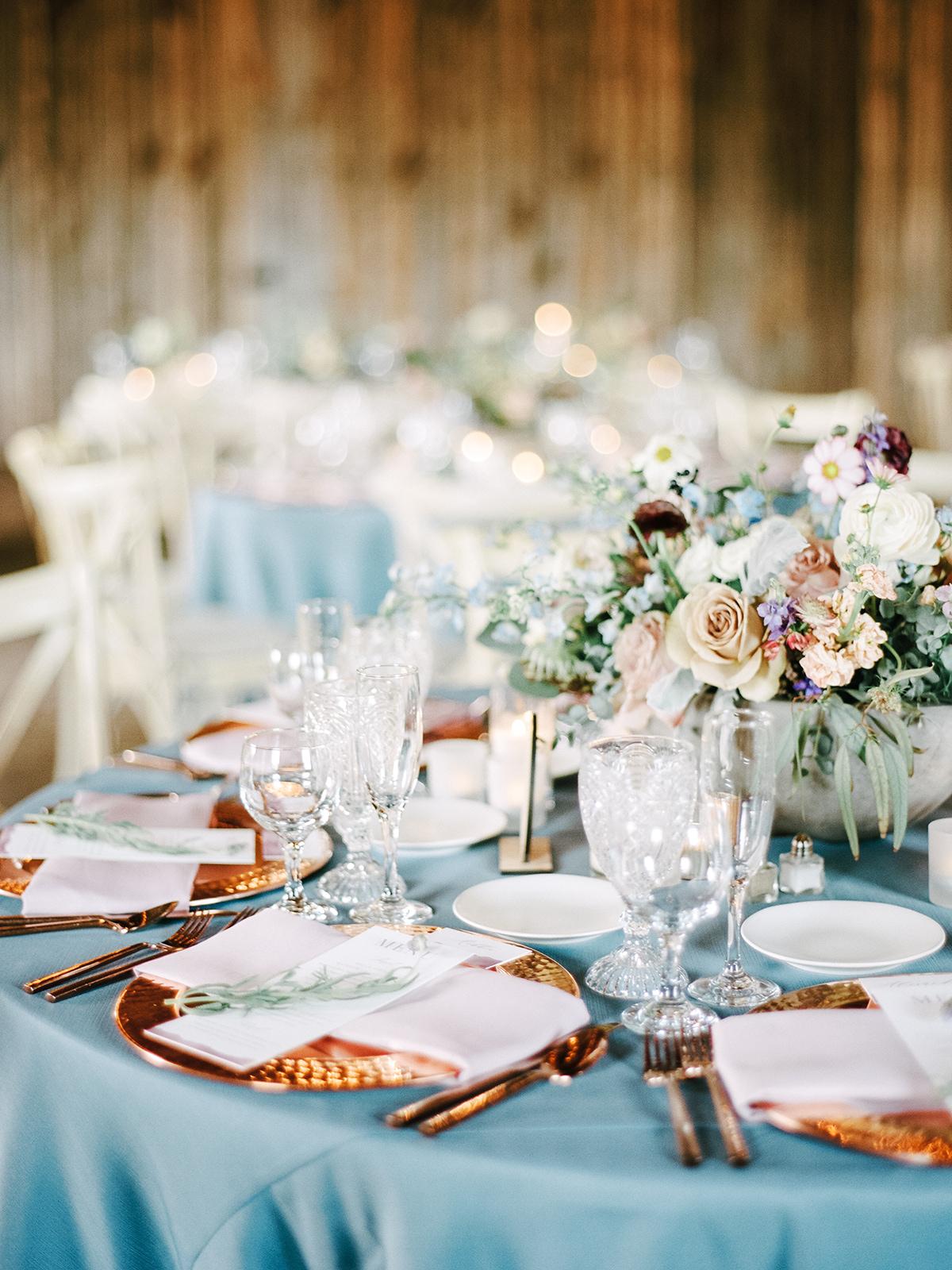 julia_matt_wedding_0135.jpg