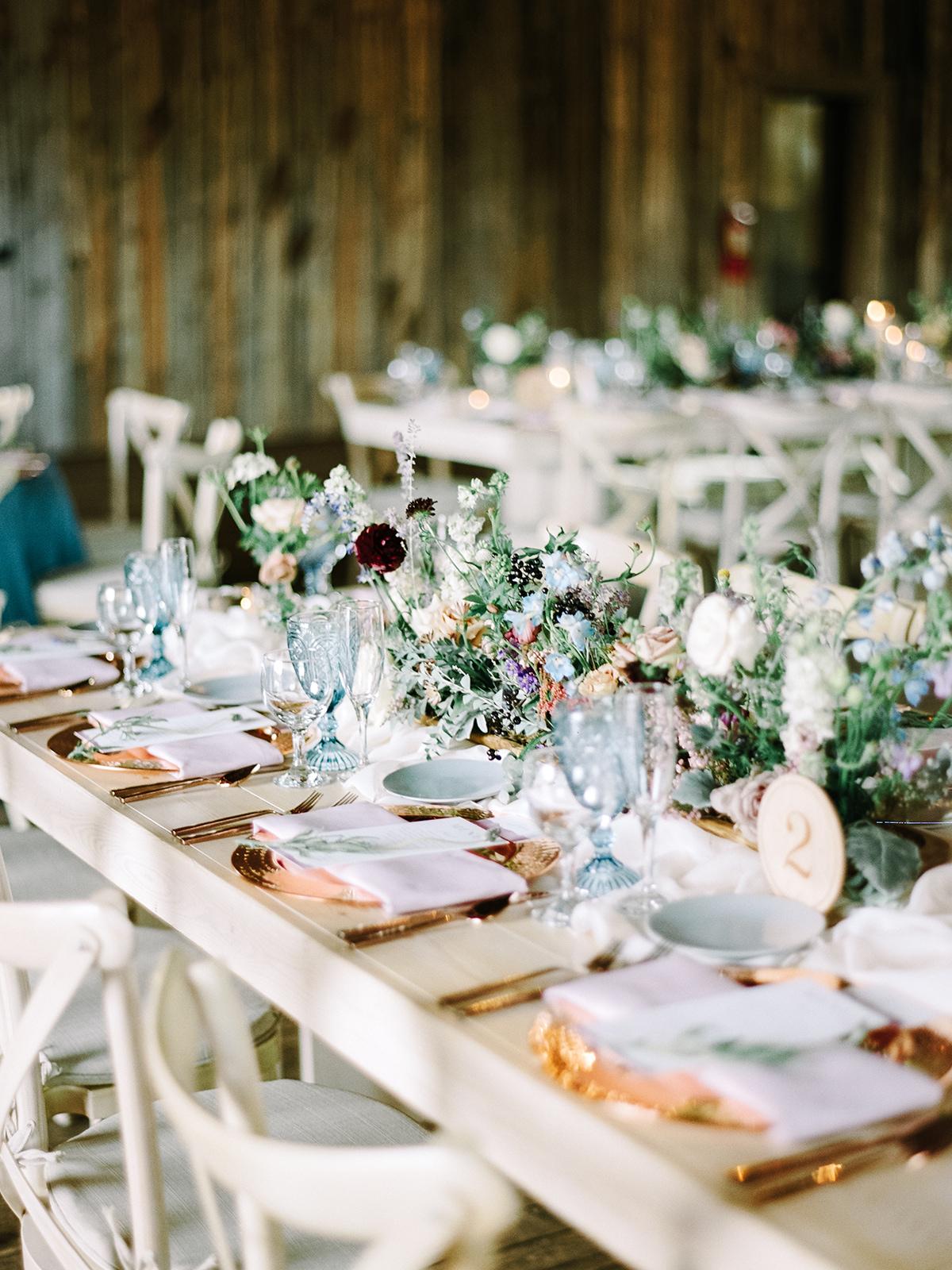 julia_matt_wedding_0155.jpg