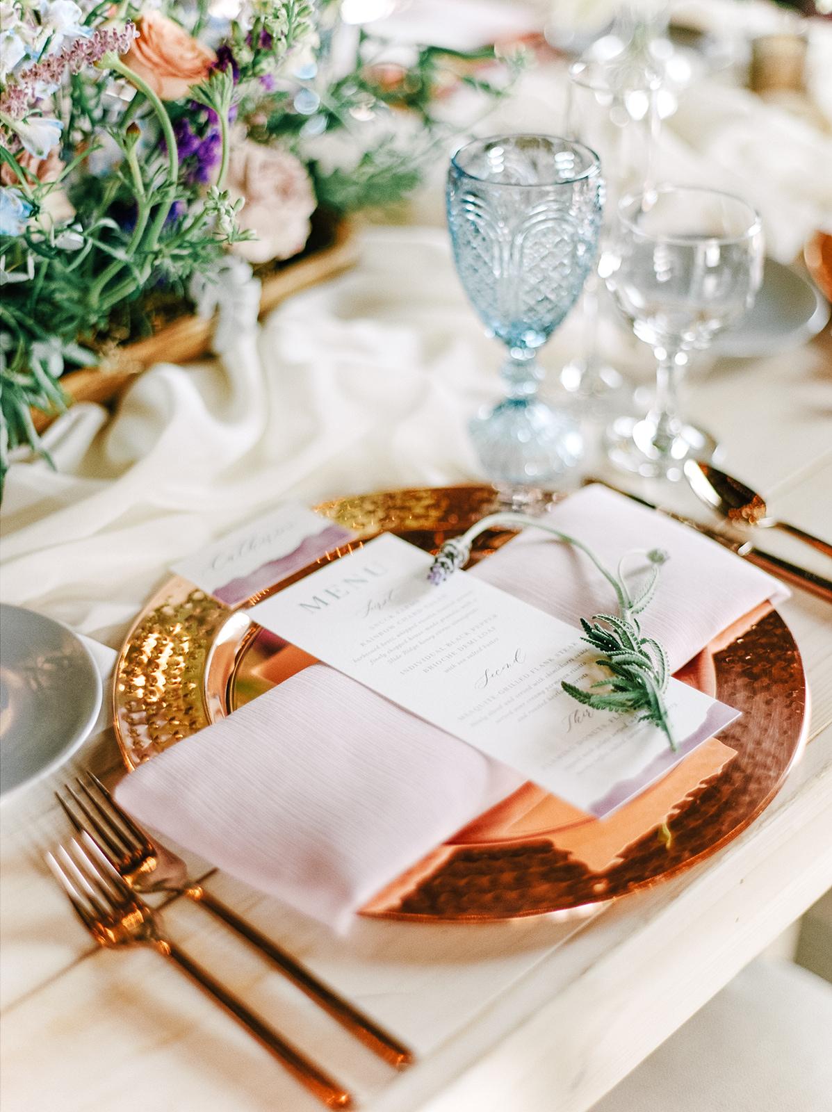 julia_matt_wedding_0186.jpg