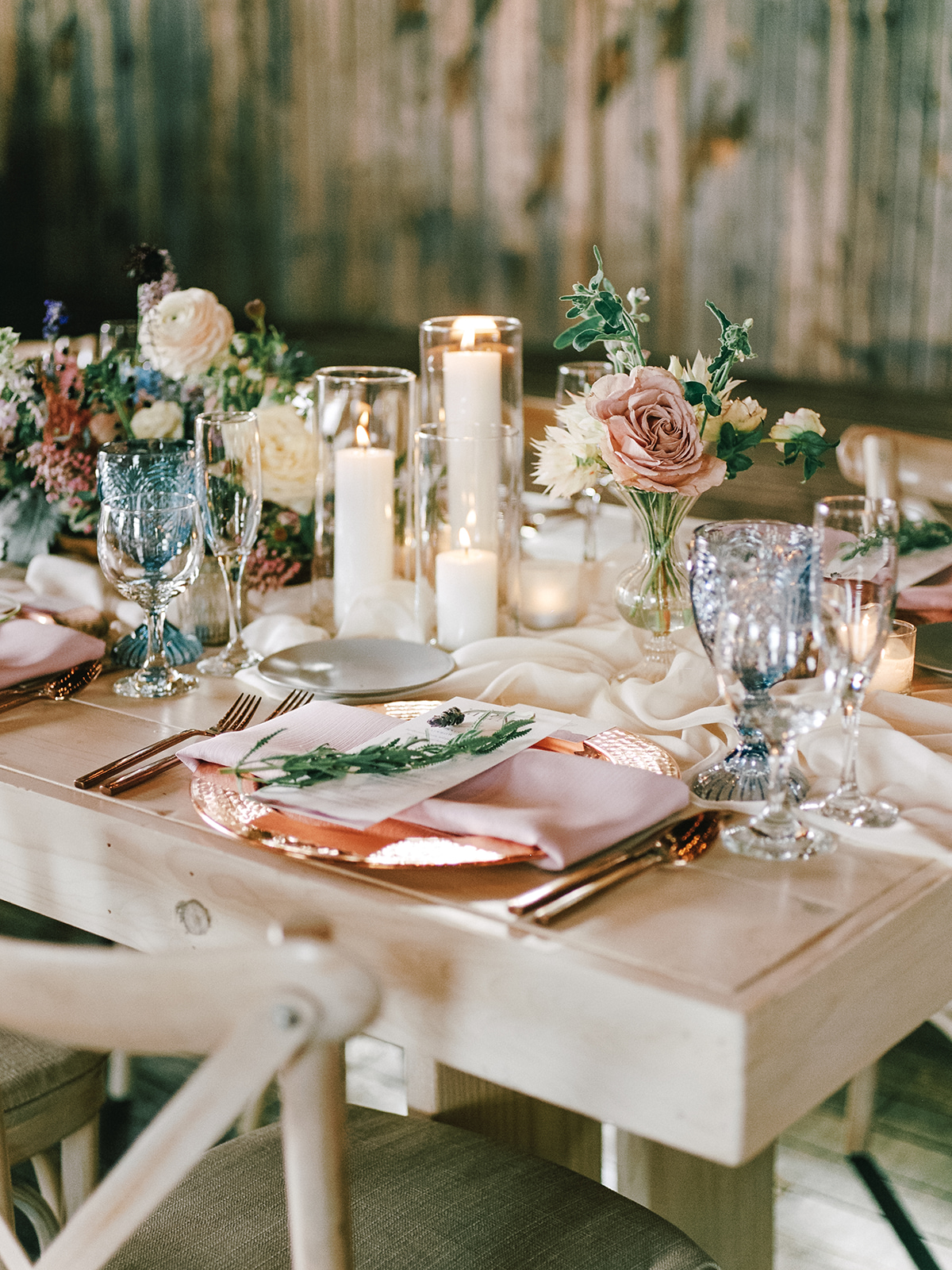 julia_matt_wedding_0201.jpg