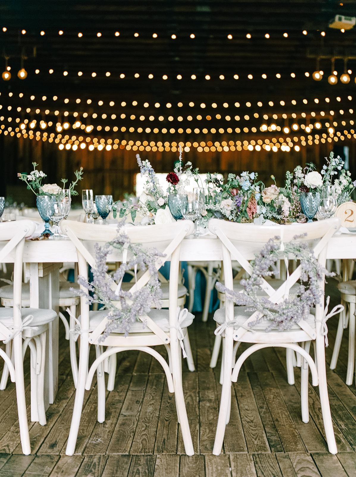 julia_matt_wedding_0256.jpg