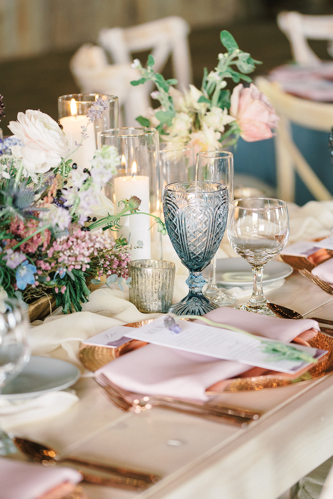 julia_matt_wedding_1733.jpg