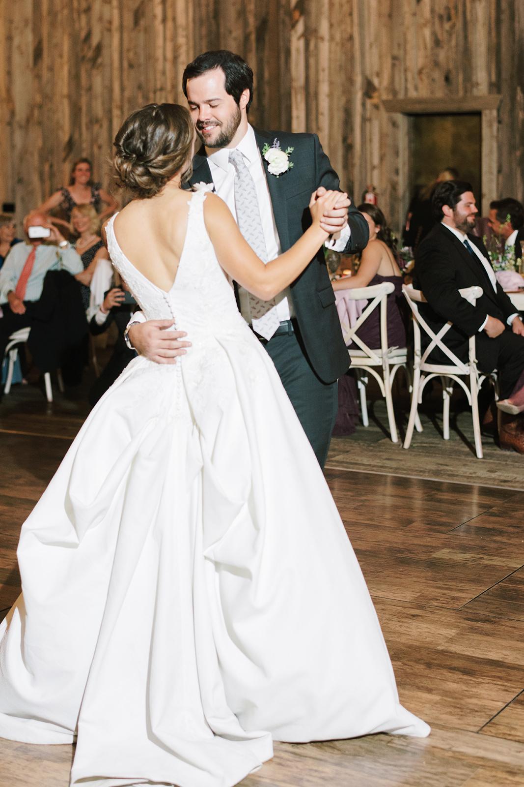 julia_matt_wedding_3682.jpg