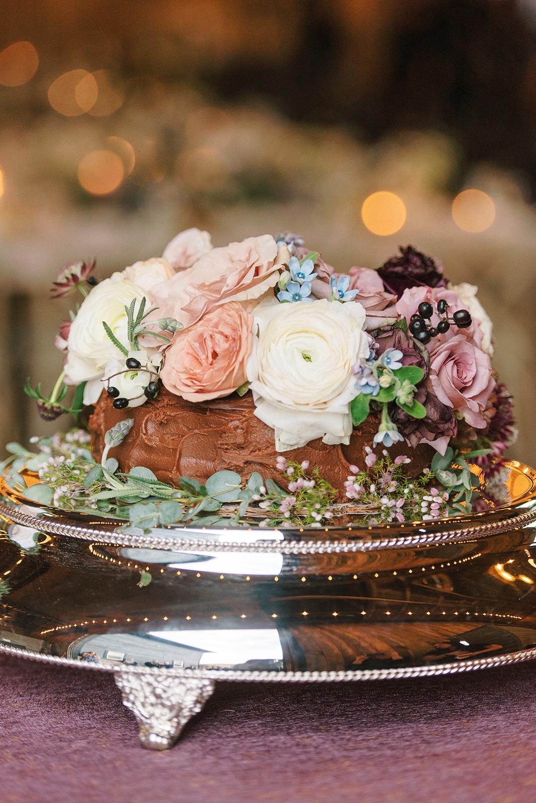 julia_matt_wedding_3156.jpg