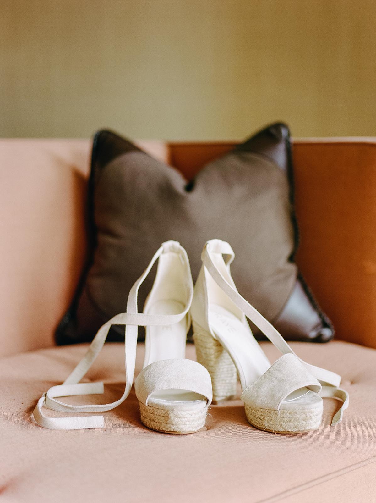 kate_jack_film_wedding_0001_bw.jpg