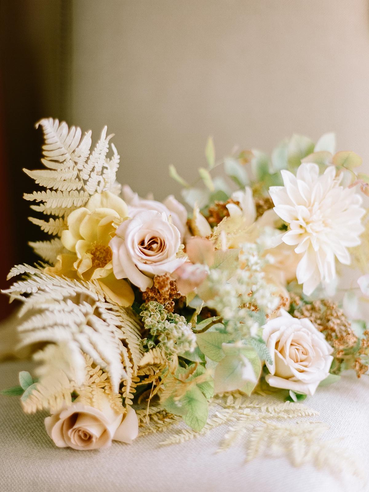 kate_jack_film_wedding_0113_bw.jpg