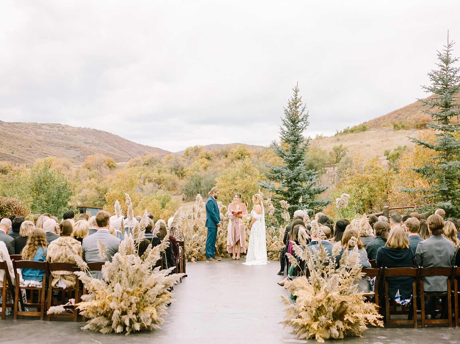 kate_jack_film_wedding_0151_bw.jpg