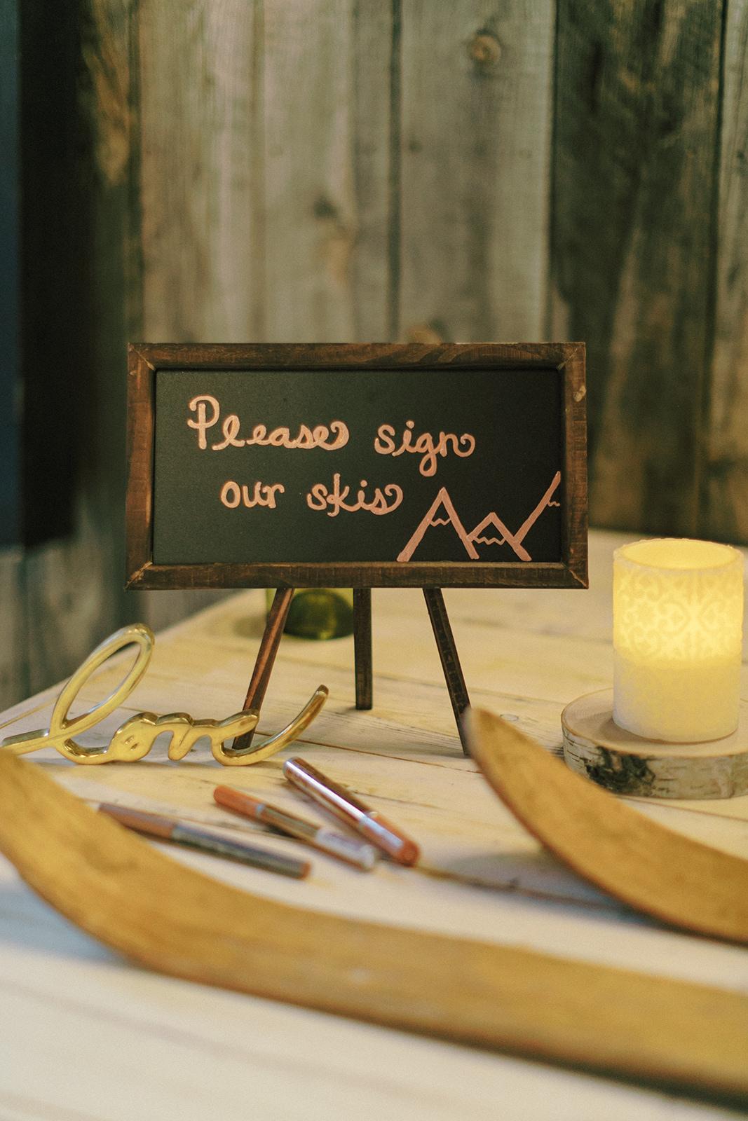 kate_jack_wedding_0391_bw.jpg