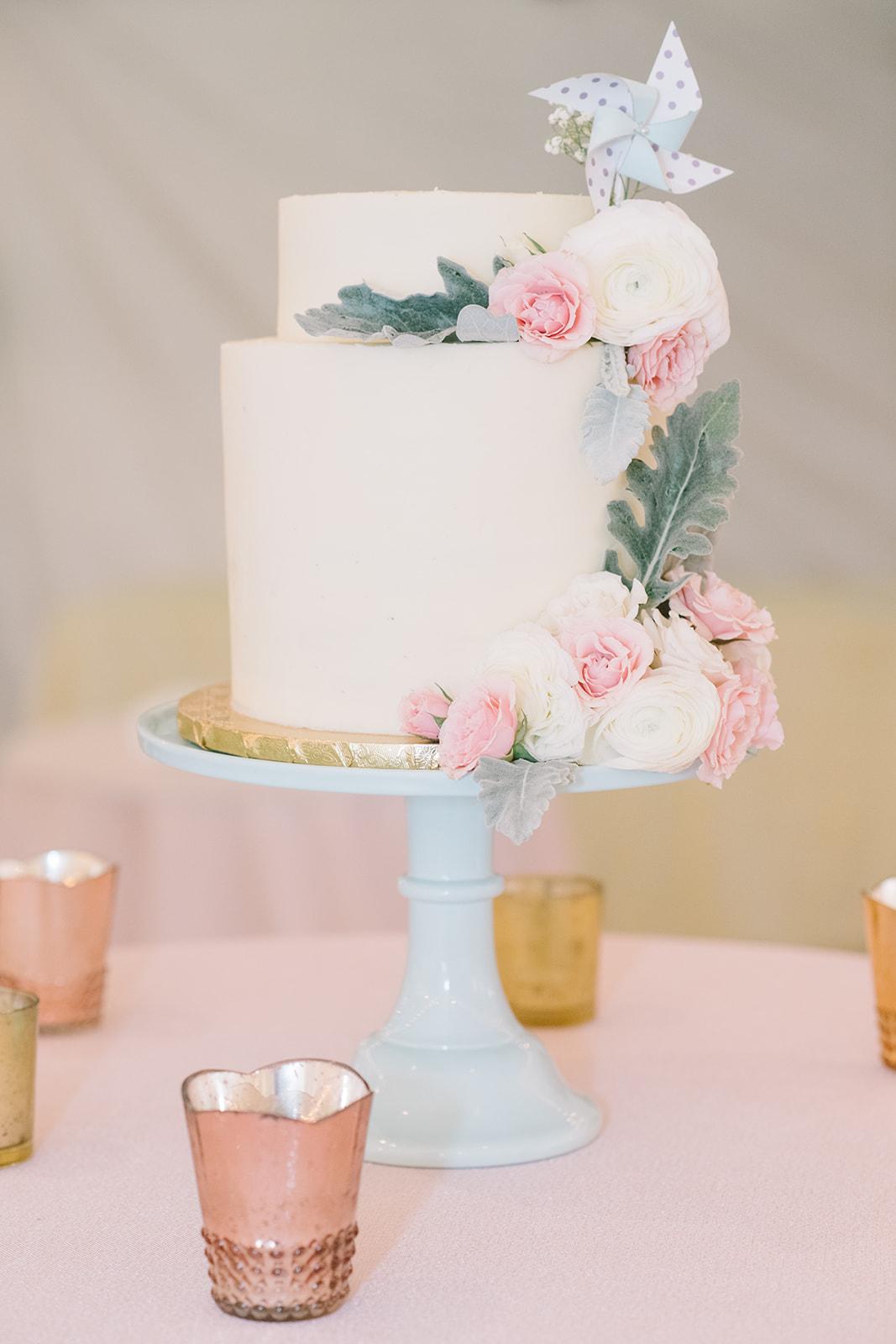 kristie_robert_wedding_1021.jpg