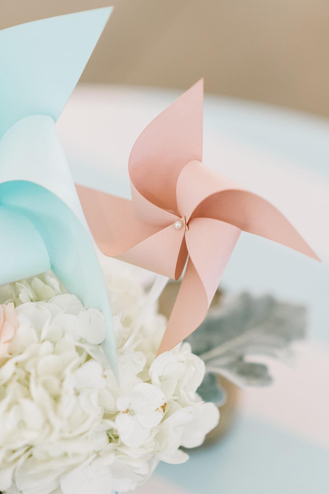 kristie_robert_wedding_1212.jpg