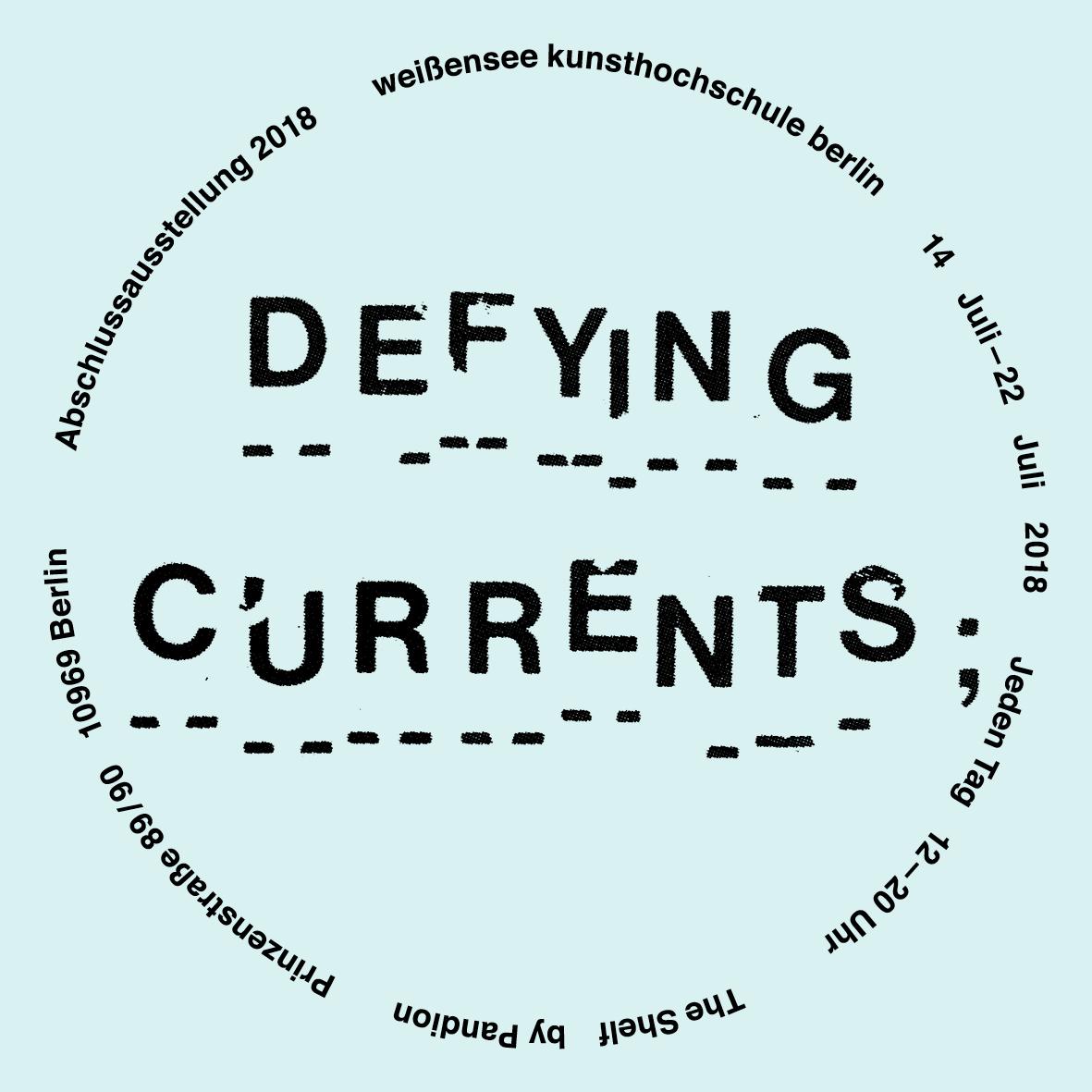 20180618_defyingcurrents_sticker_10cm-korrektur2.jpg