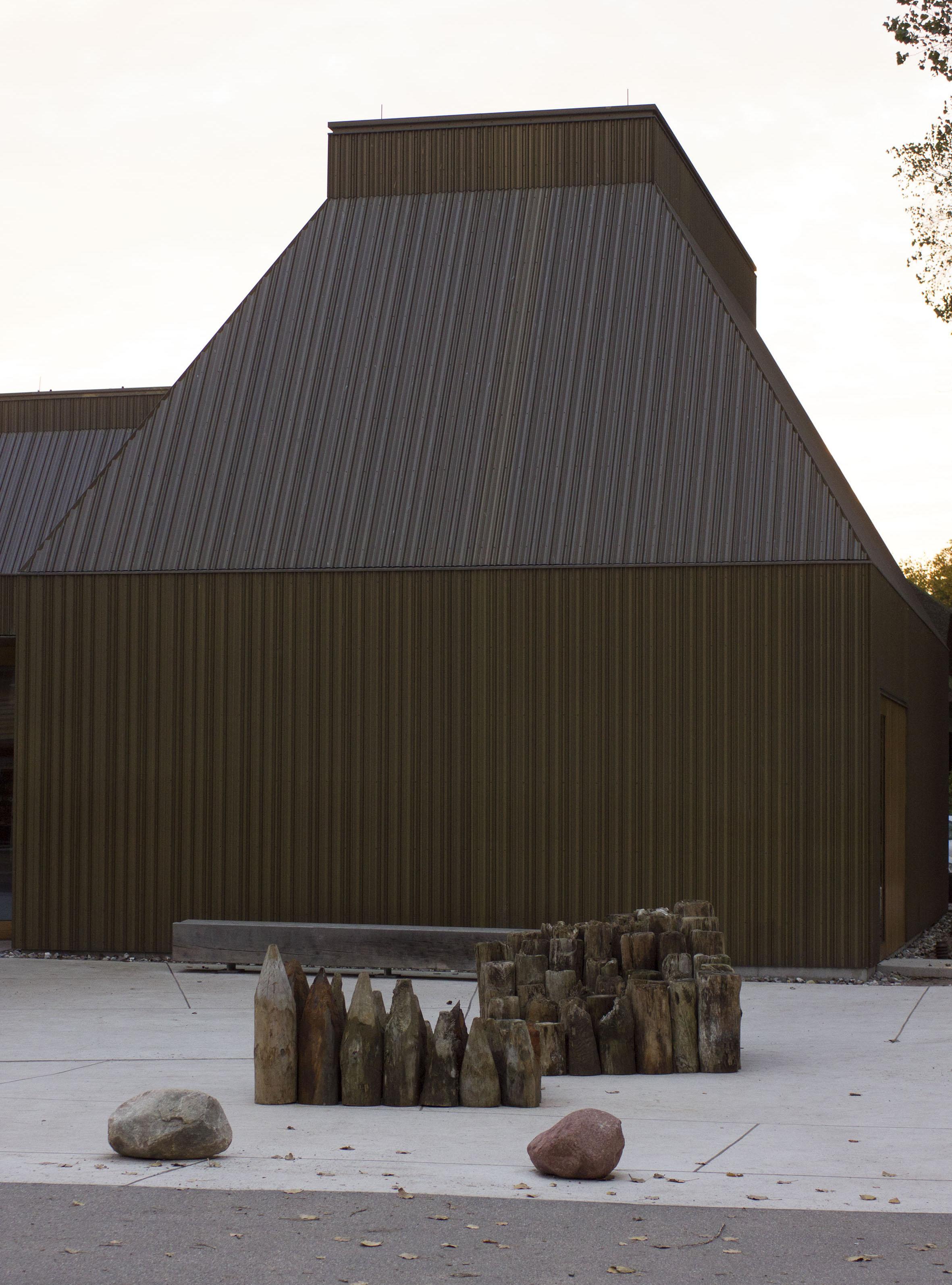 lukas liese sculpture kunstmuseum ahrenshoop.jpg