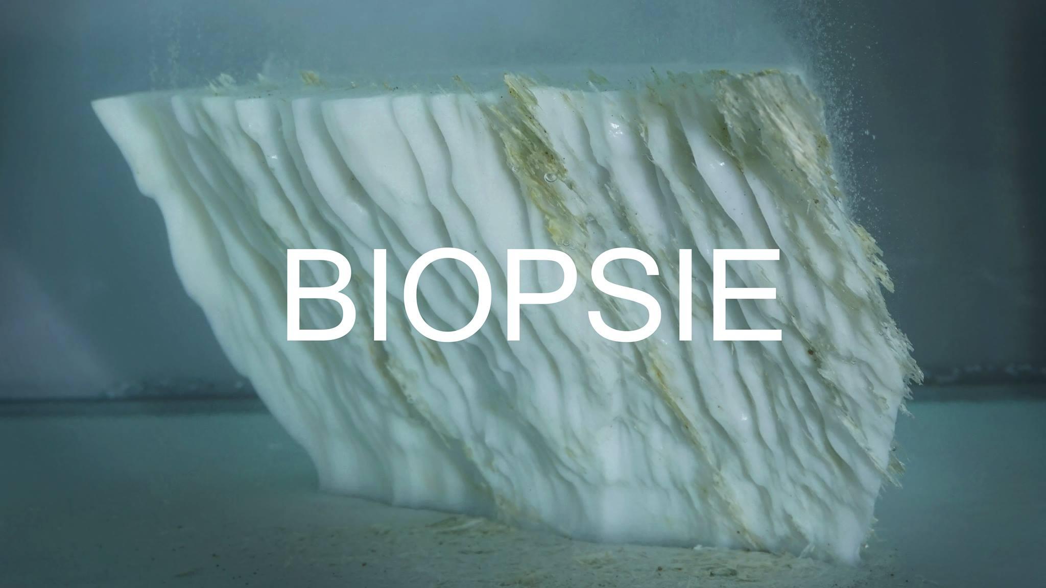 artburst biopsie lukas liese raum für drastische maßnahmen.jpg