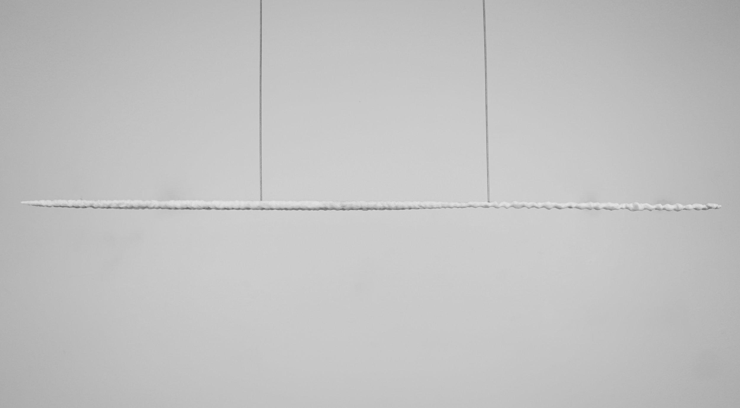 chemtrail skulptur verschwörungstheorie kunst marmor lukas liese.jpg