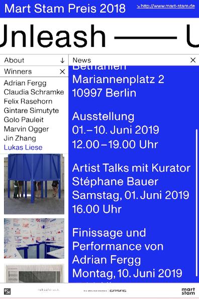 Mart Stam Preis 2018 Lukas Liese Hochschulpreis Meisterschüler Preis.png