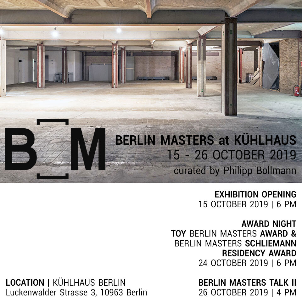 berlin masters 2019 exhibition lukas liese toy art award.jpeg