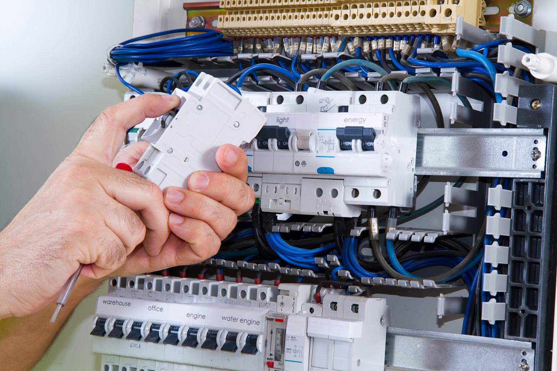 circuitInstall.jpg