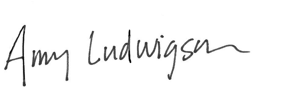 amy ludwigson signature.jpg
