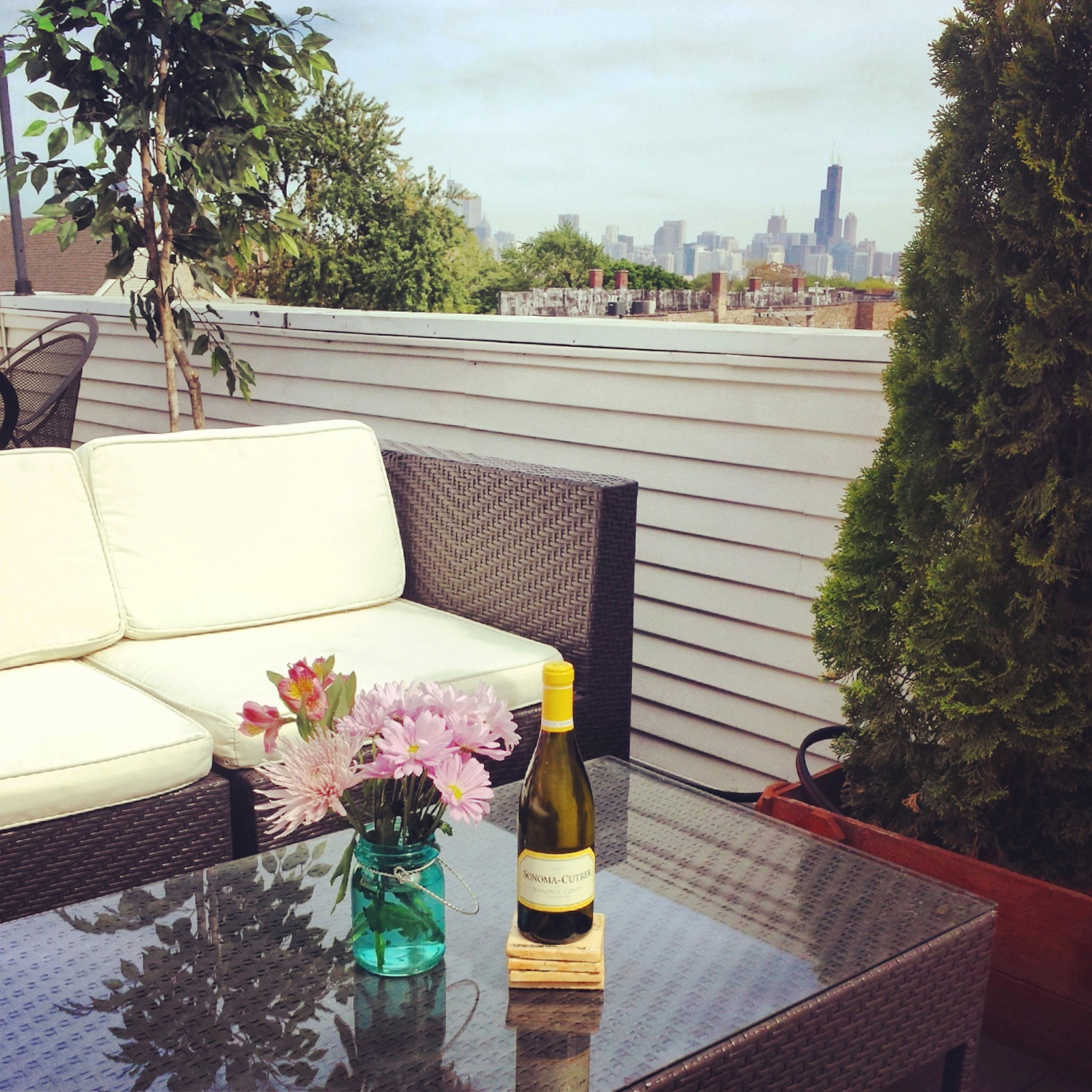 1-ROOF DECK WINE.jpg